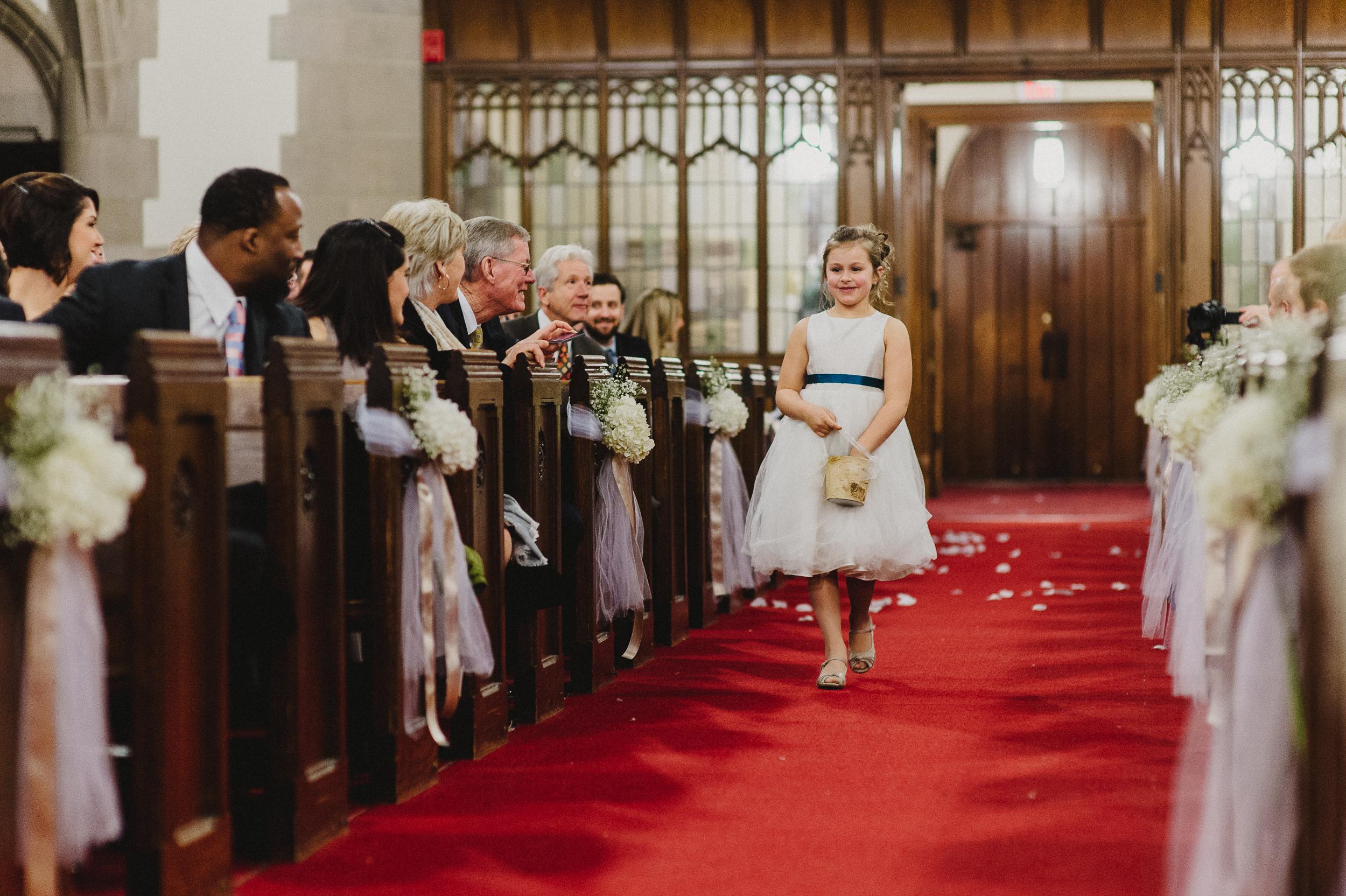 vermont-destination-wedding-photographer-40.jpg