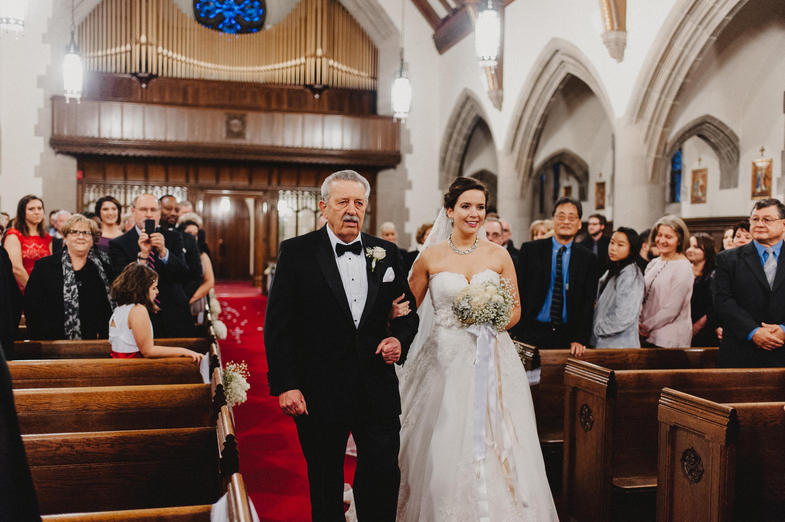 vermont-destination-wedding-photographer-41.jpg