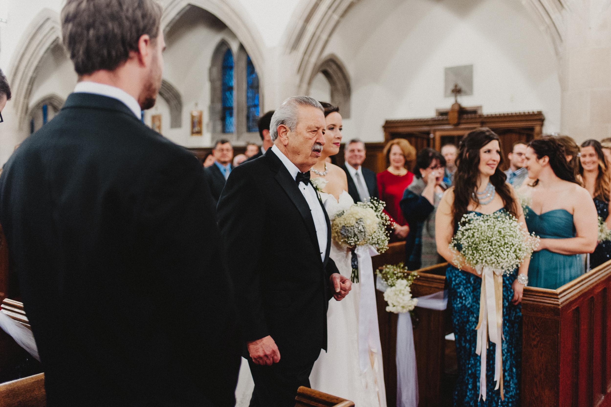 vermont-destination-wedding-photographer-42.jpg