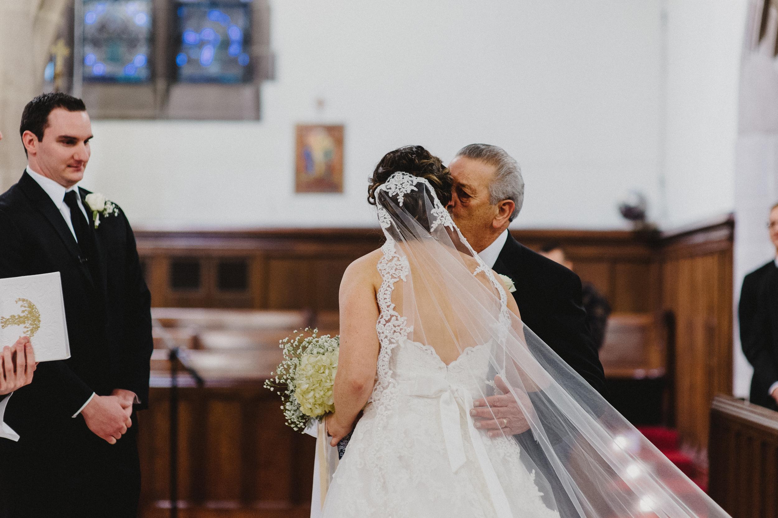 vermont-destination-wedding-photographer-43.jpg