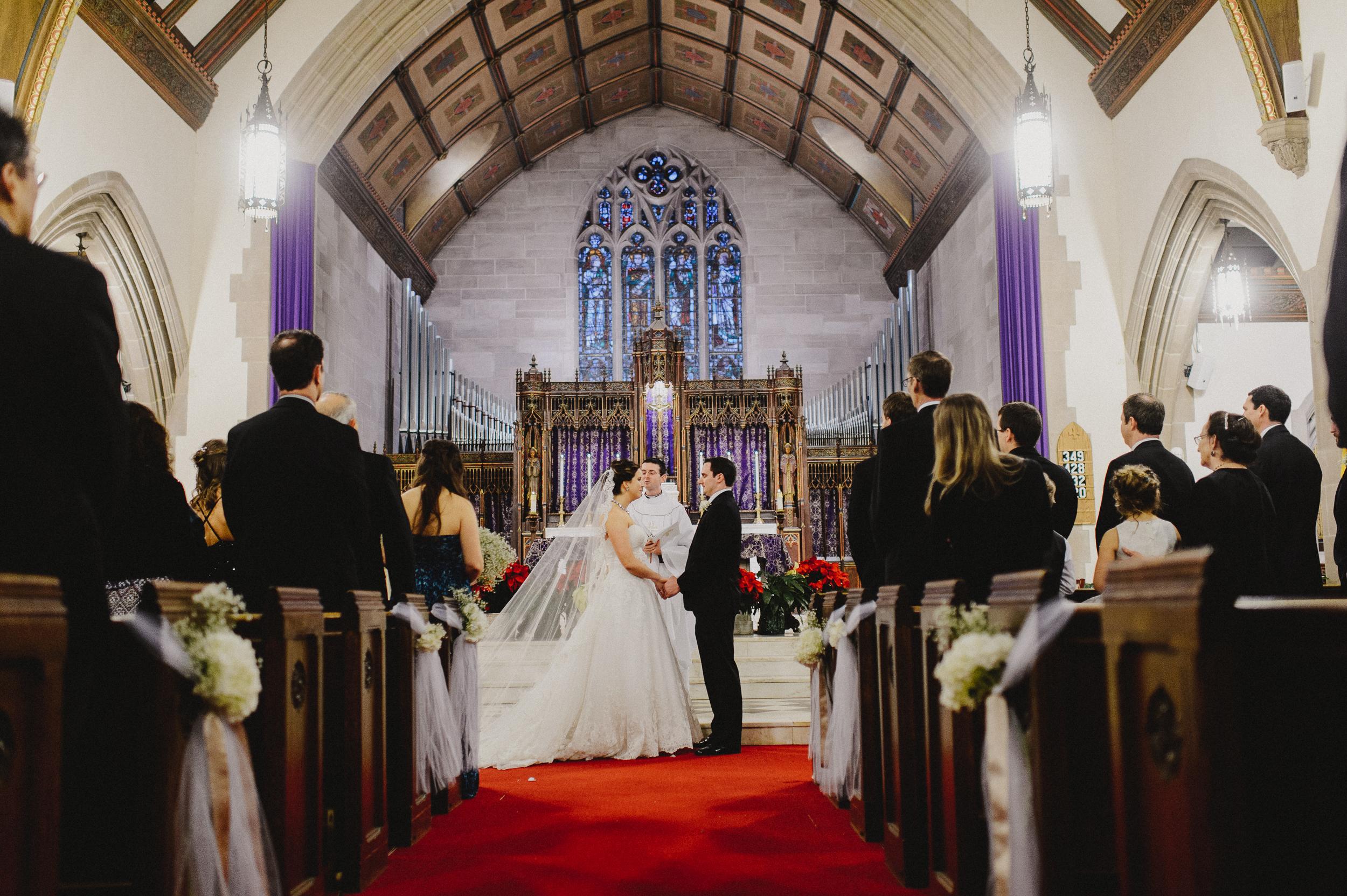 vermont-destination-wedding-photographer-44.jpg
