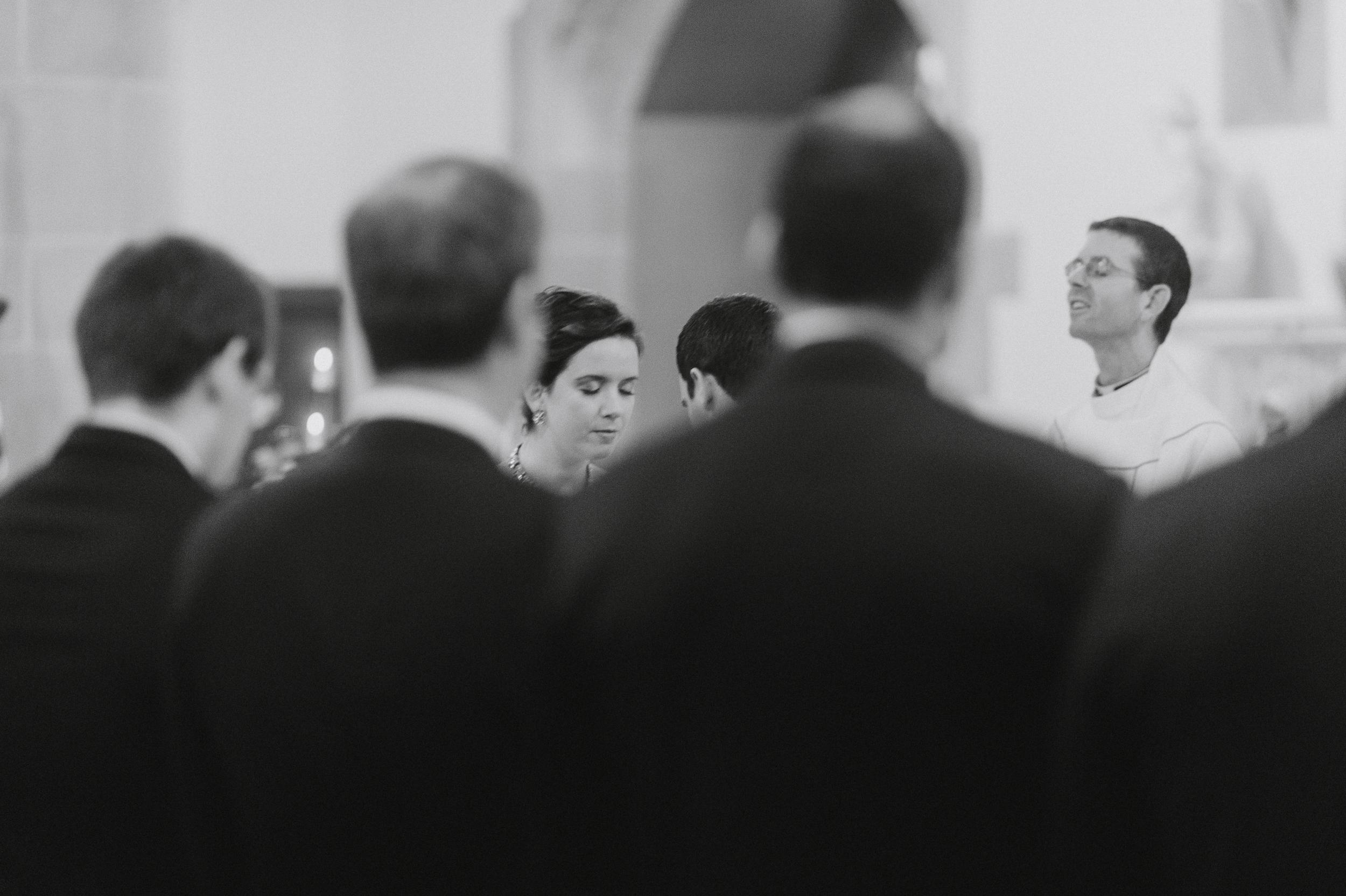 vermont-destination-wedding-photographer-45.jpg