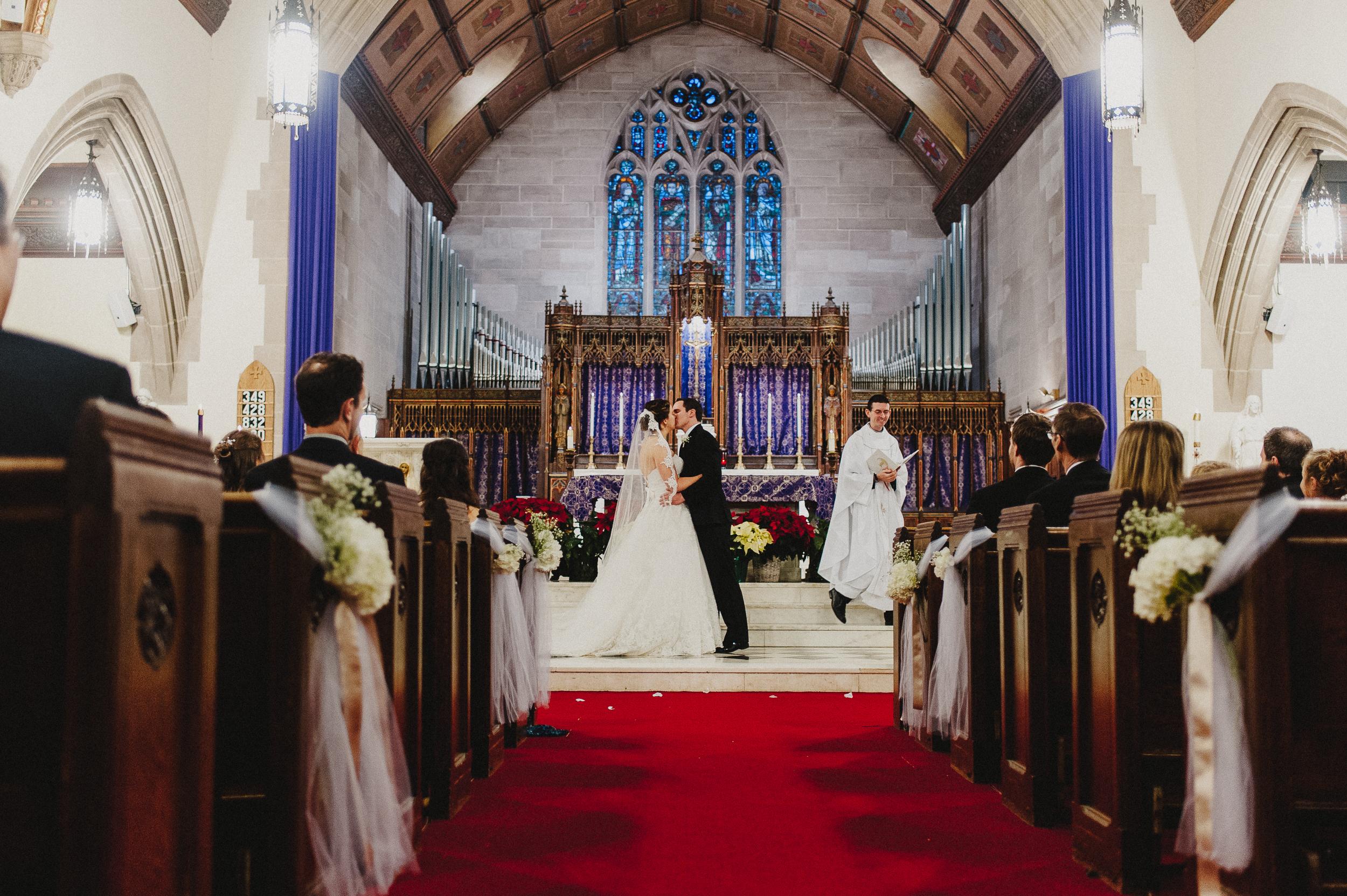 vermont-destination-wedding-photographer-46.jpg