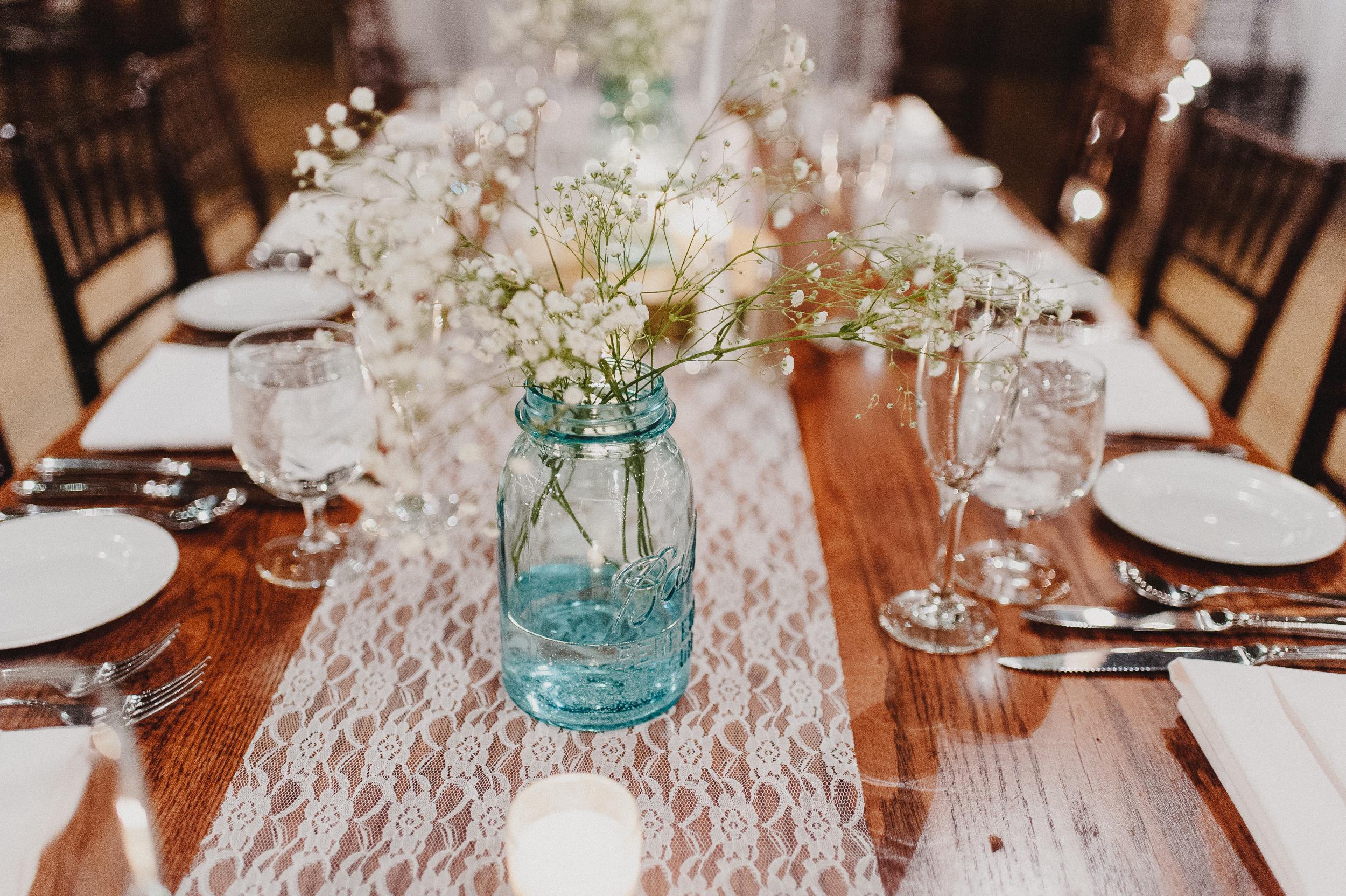 vermont-destination-wedding-photographer-49.jpg
