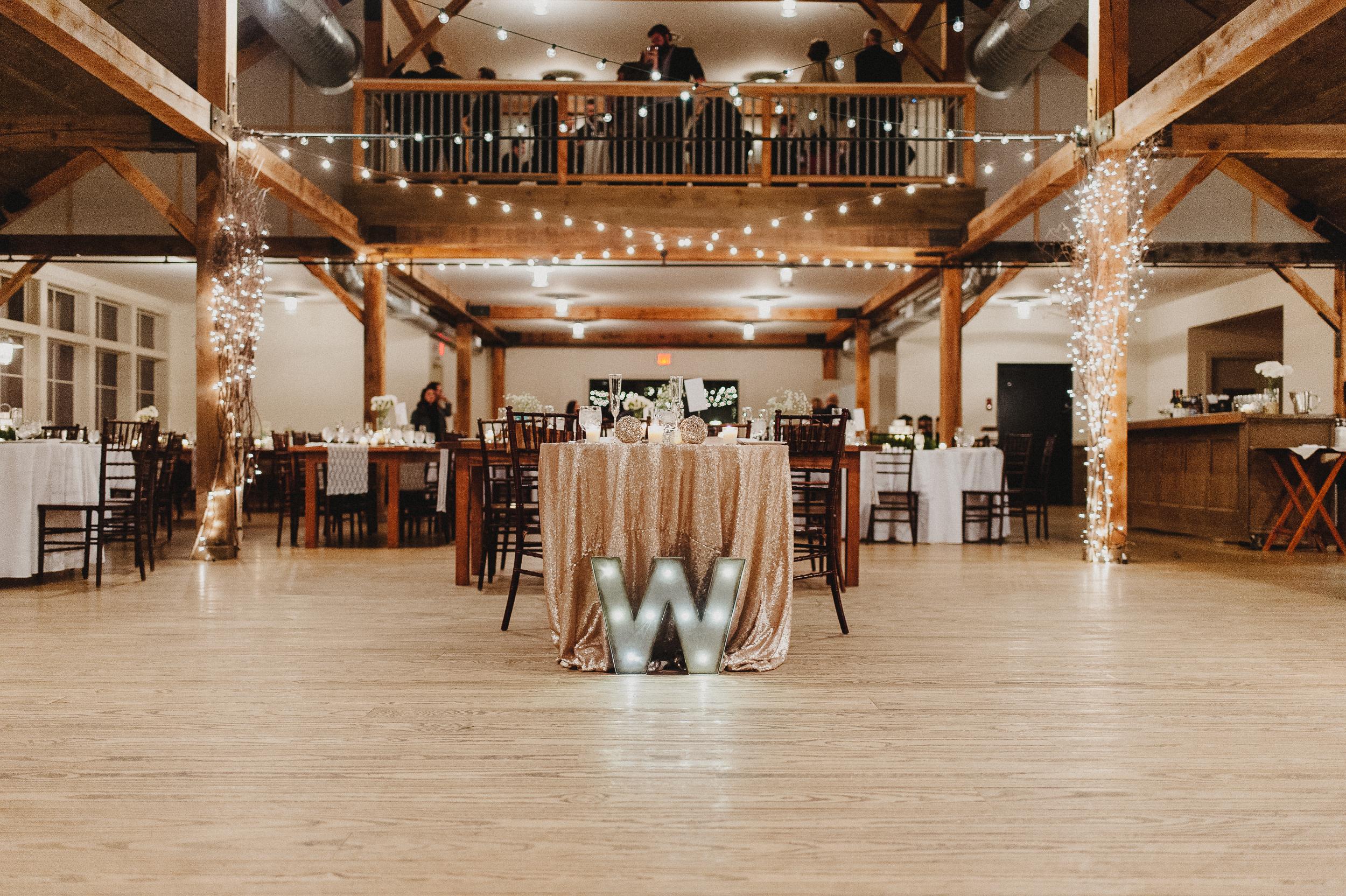 vermont-destination-wedding-photographer-51.jpg