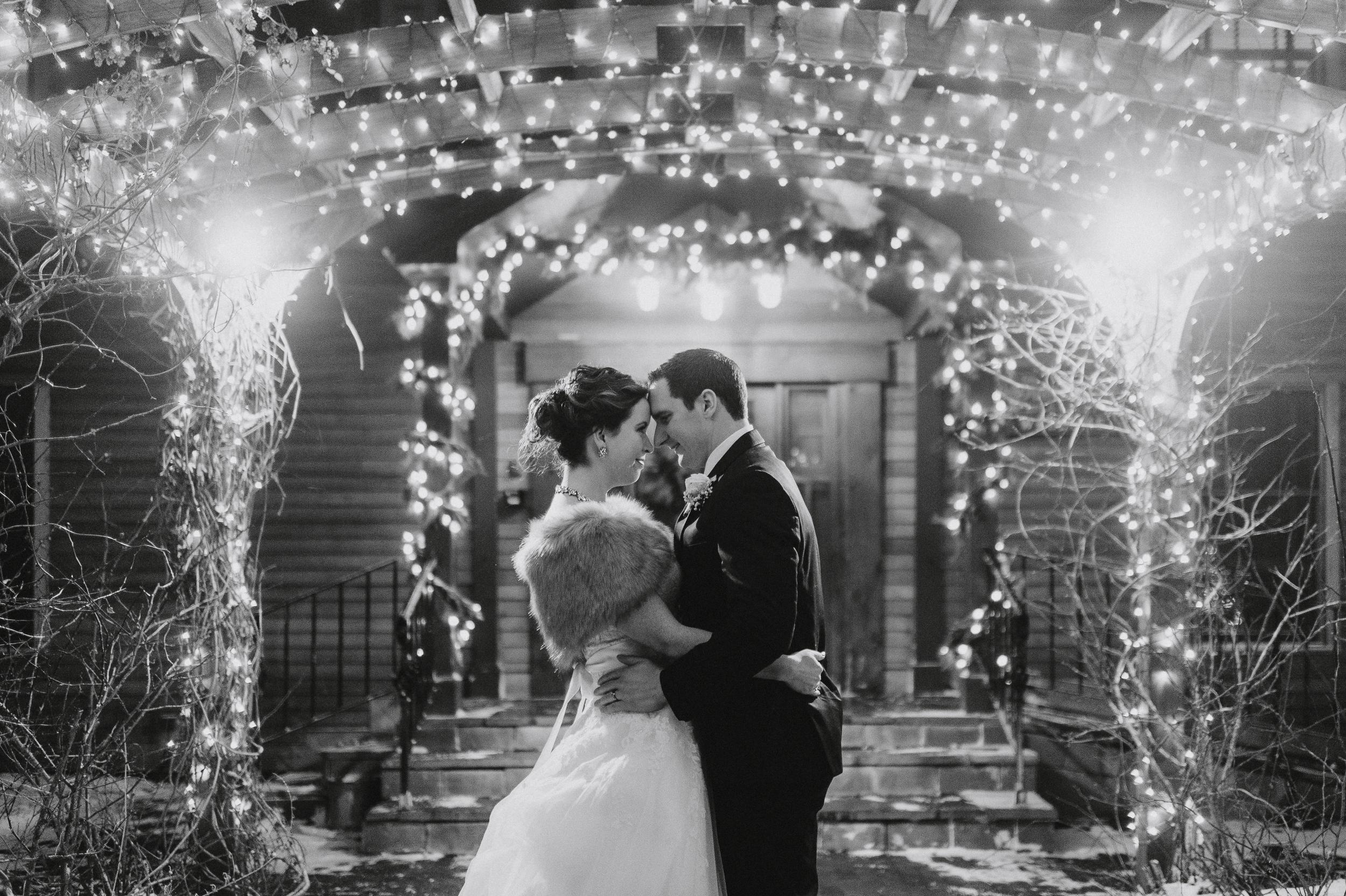 vermont-destination-wedding-photographer-54.jpg