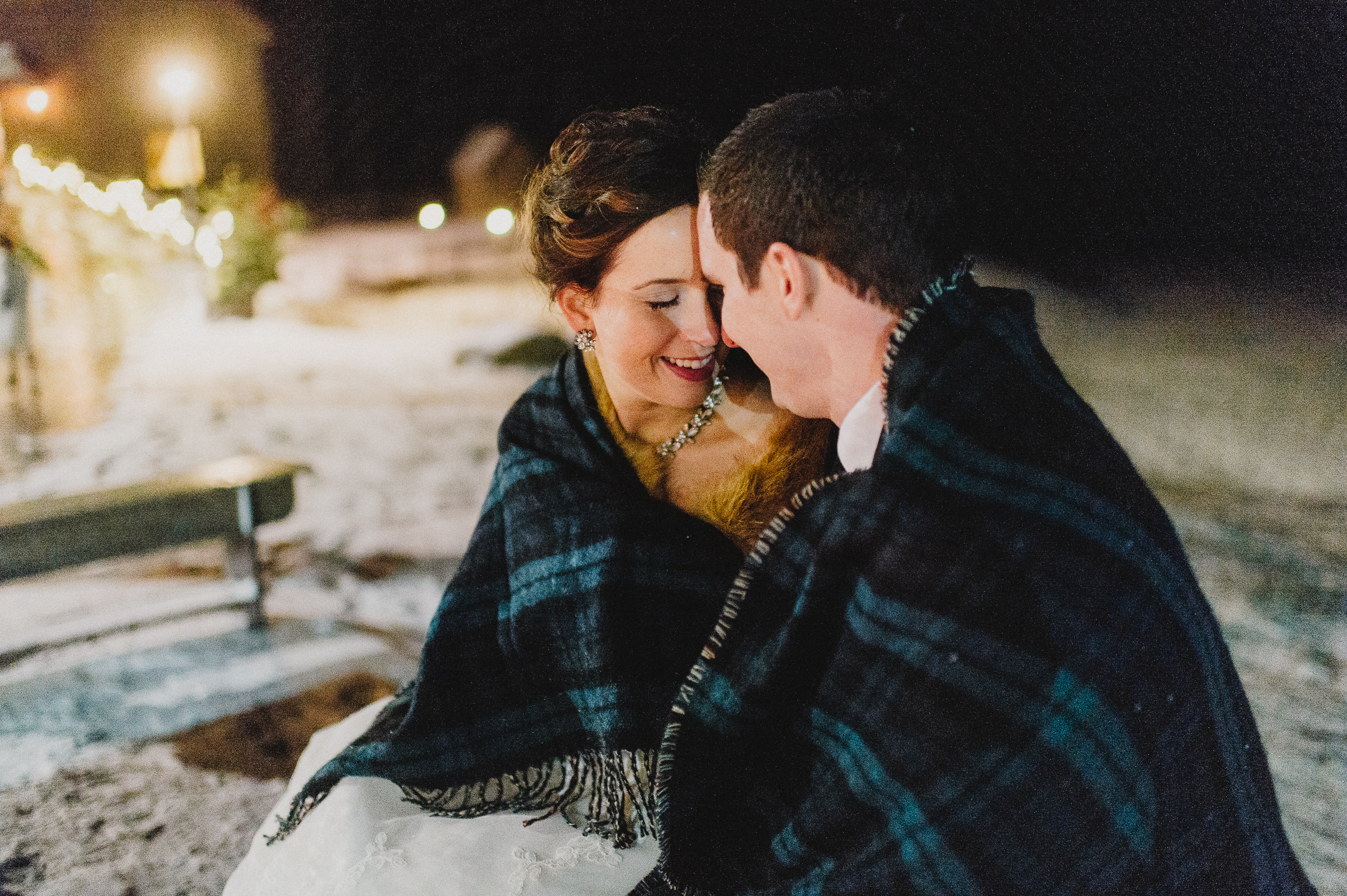 vermont-destination-wedding-photographer-55.jpg