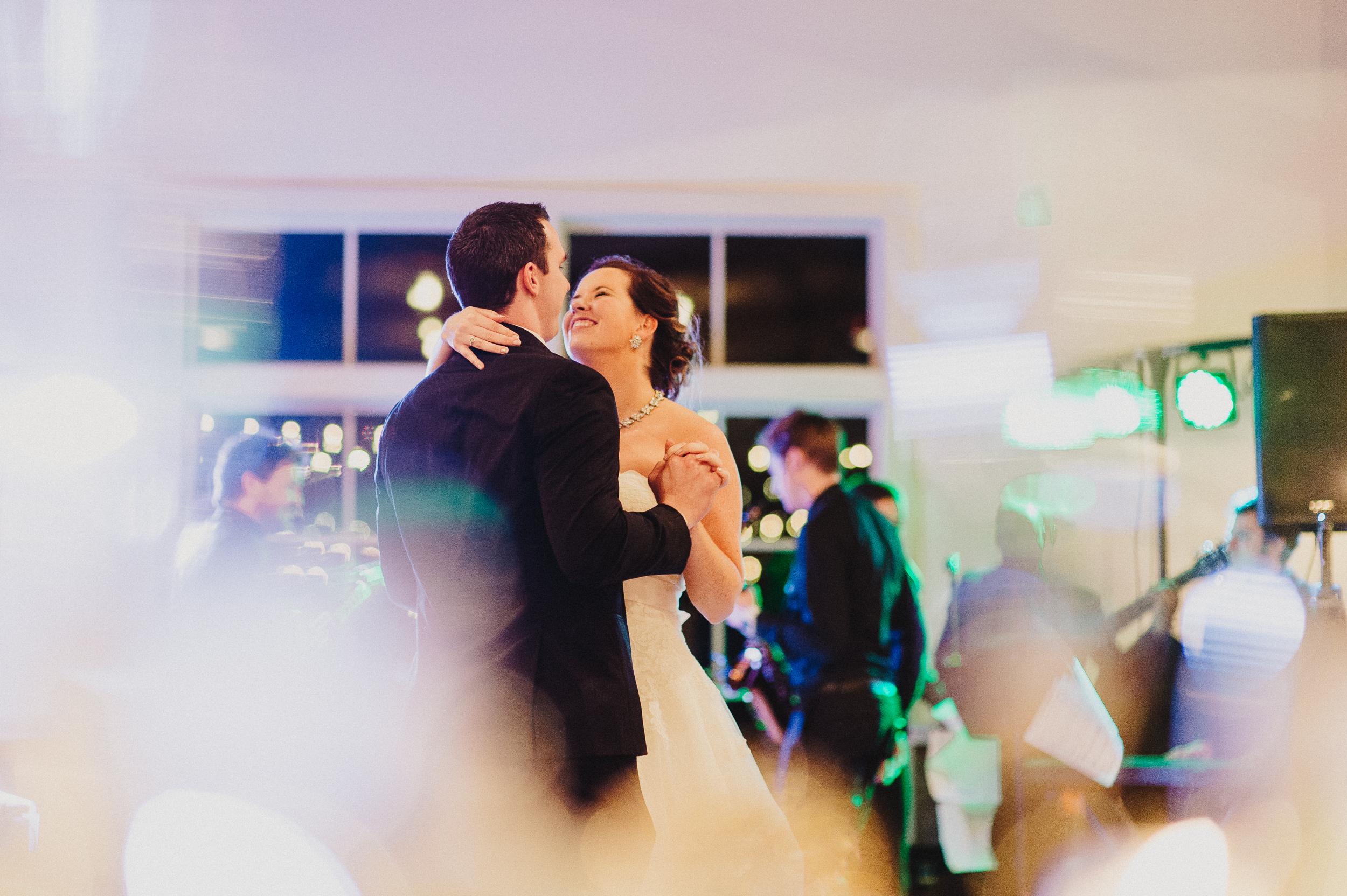 vermont-destination-wedding-photographer-58.jpg