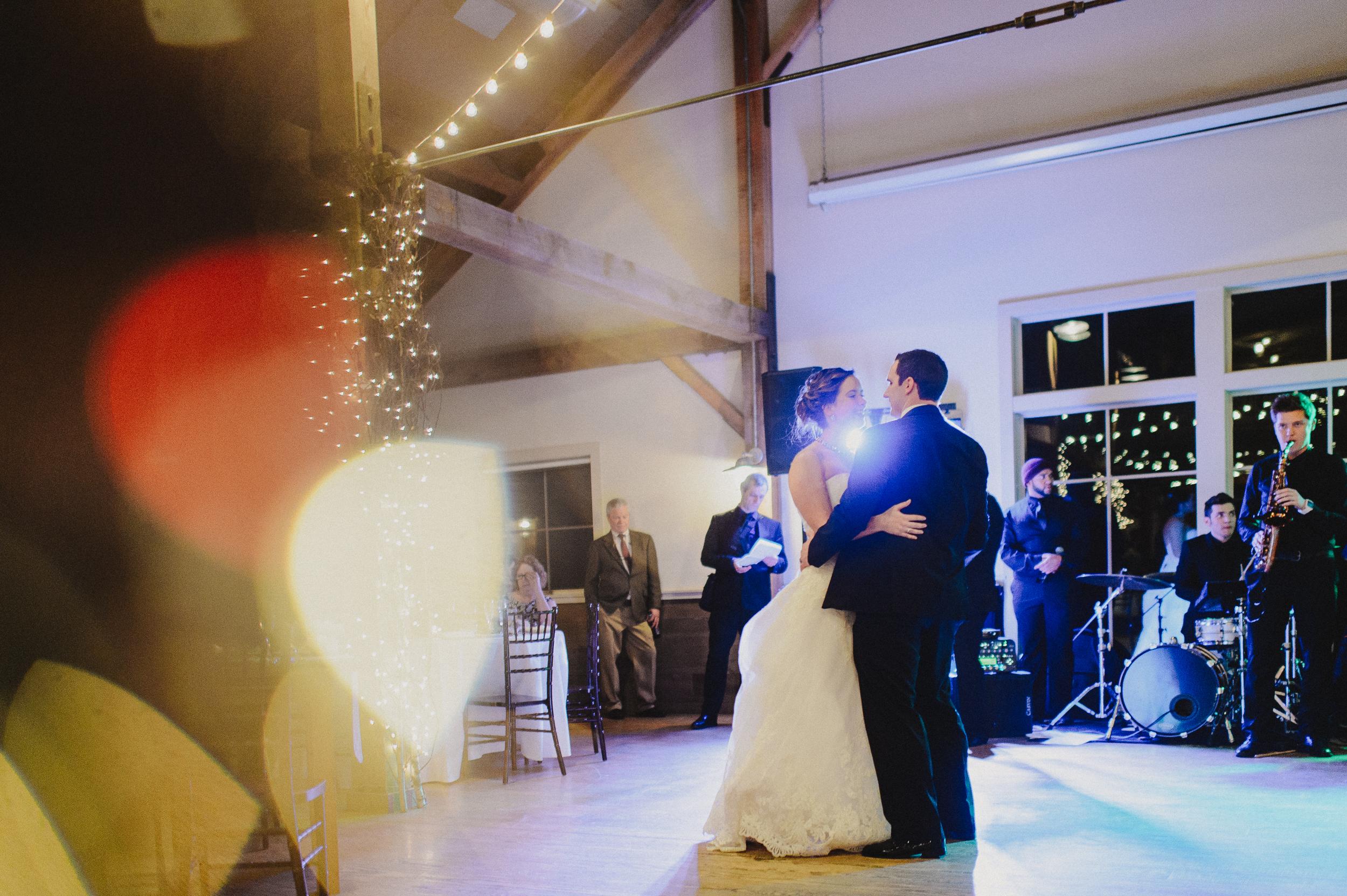 vermont-destination-wedding-photographer-59.jpg