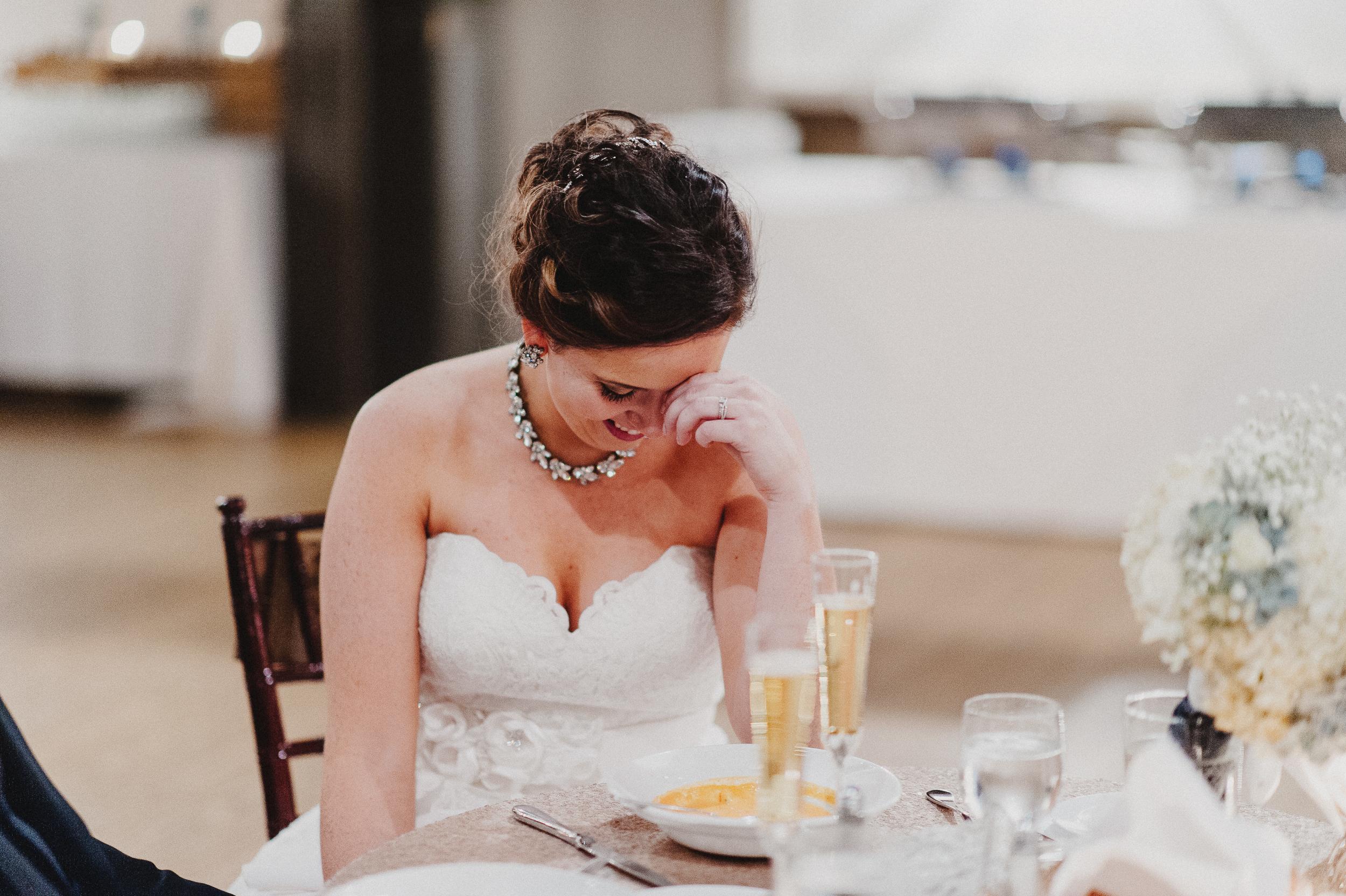 vermont-destination-wedding-photographer-61.jpg