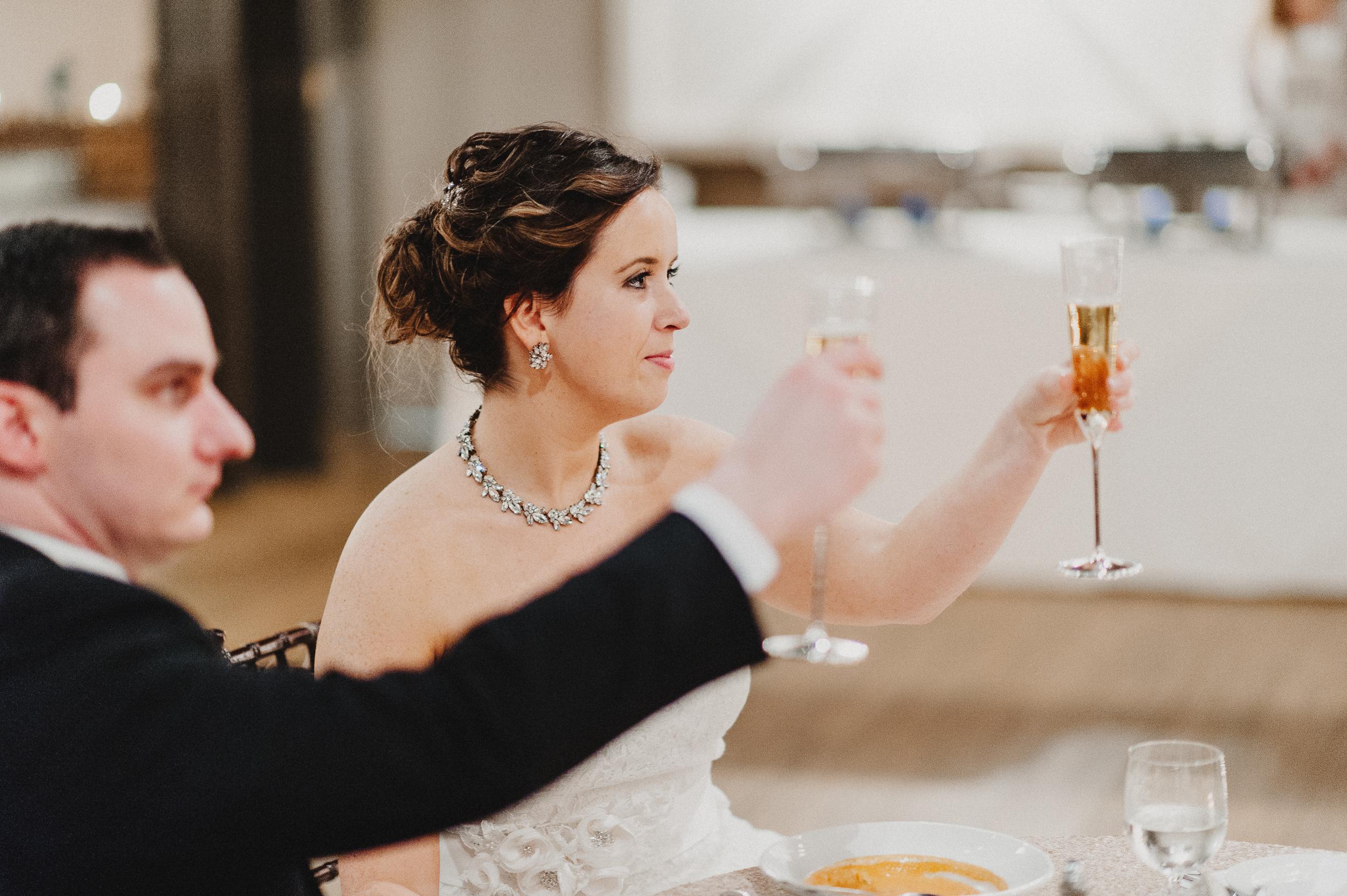 vermont-destination-wedding-photographer-63.jpg