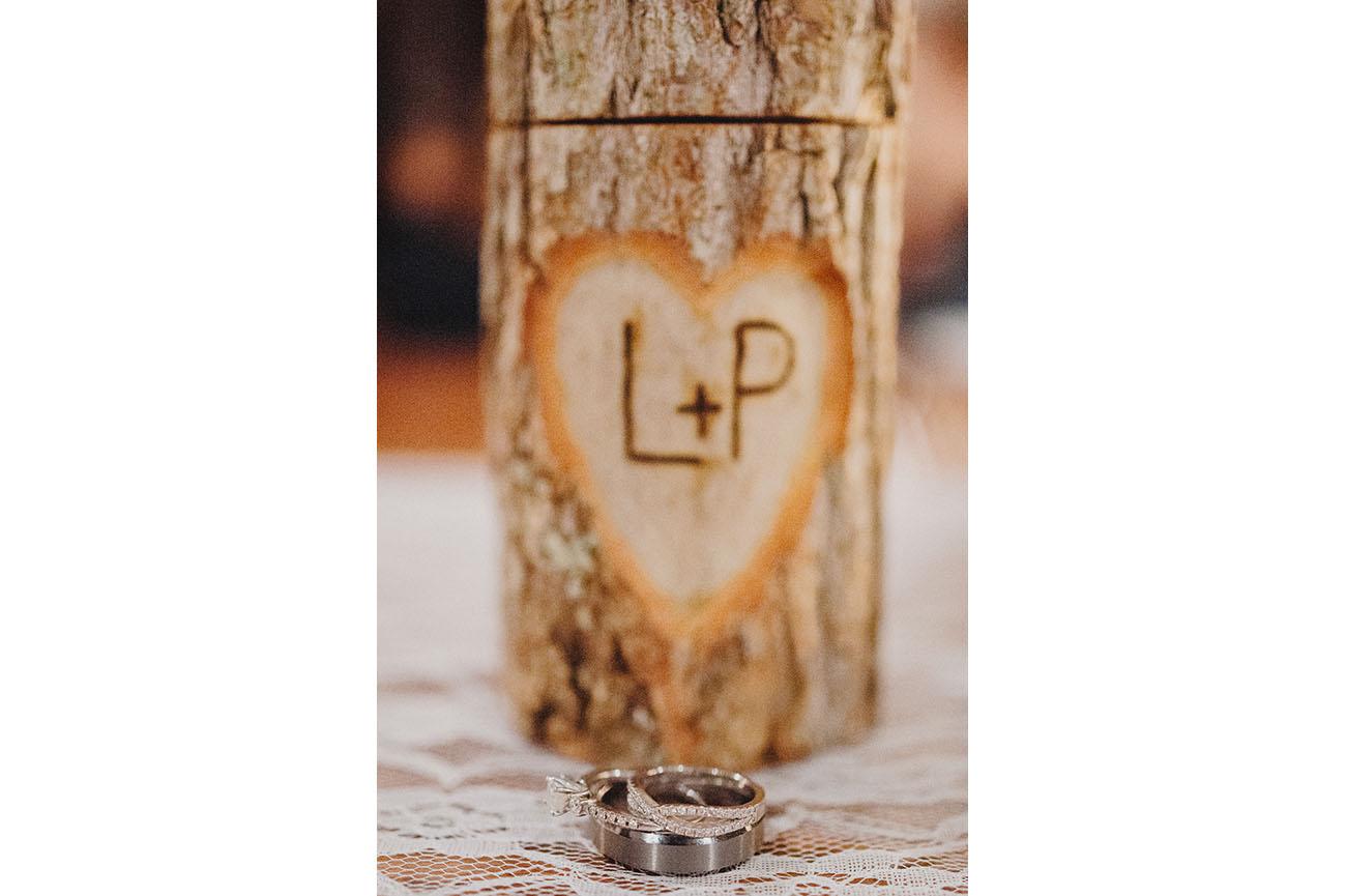 vermont-destination-wedding-photographer-64.jpg