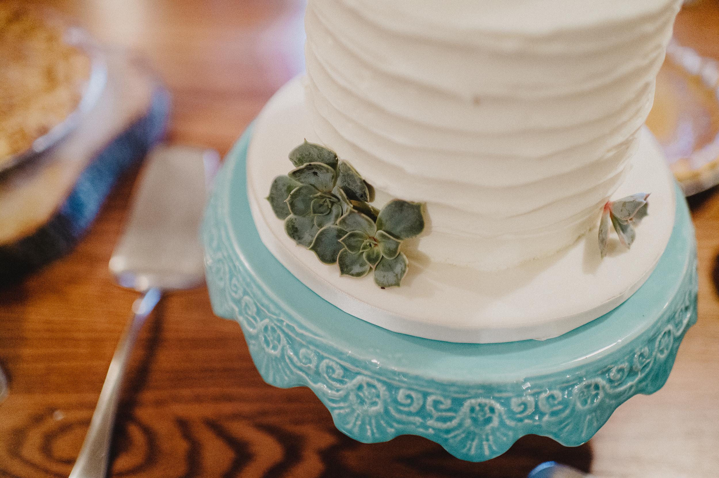 vermont-destination-wedding-photographer-66.jpg