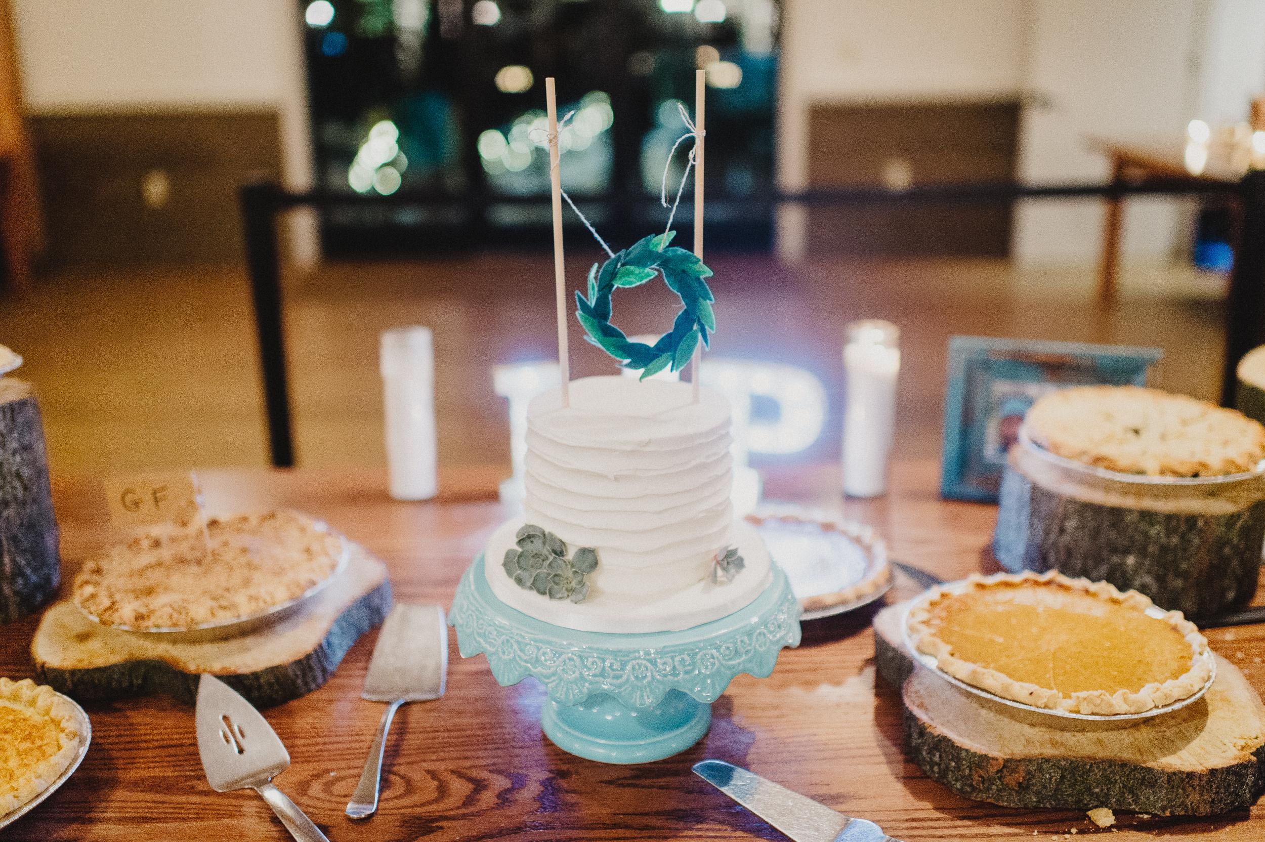 vermont-destination-wedding-photographer-65.jpg