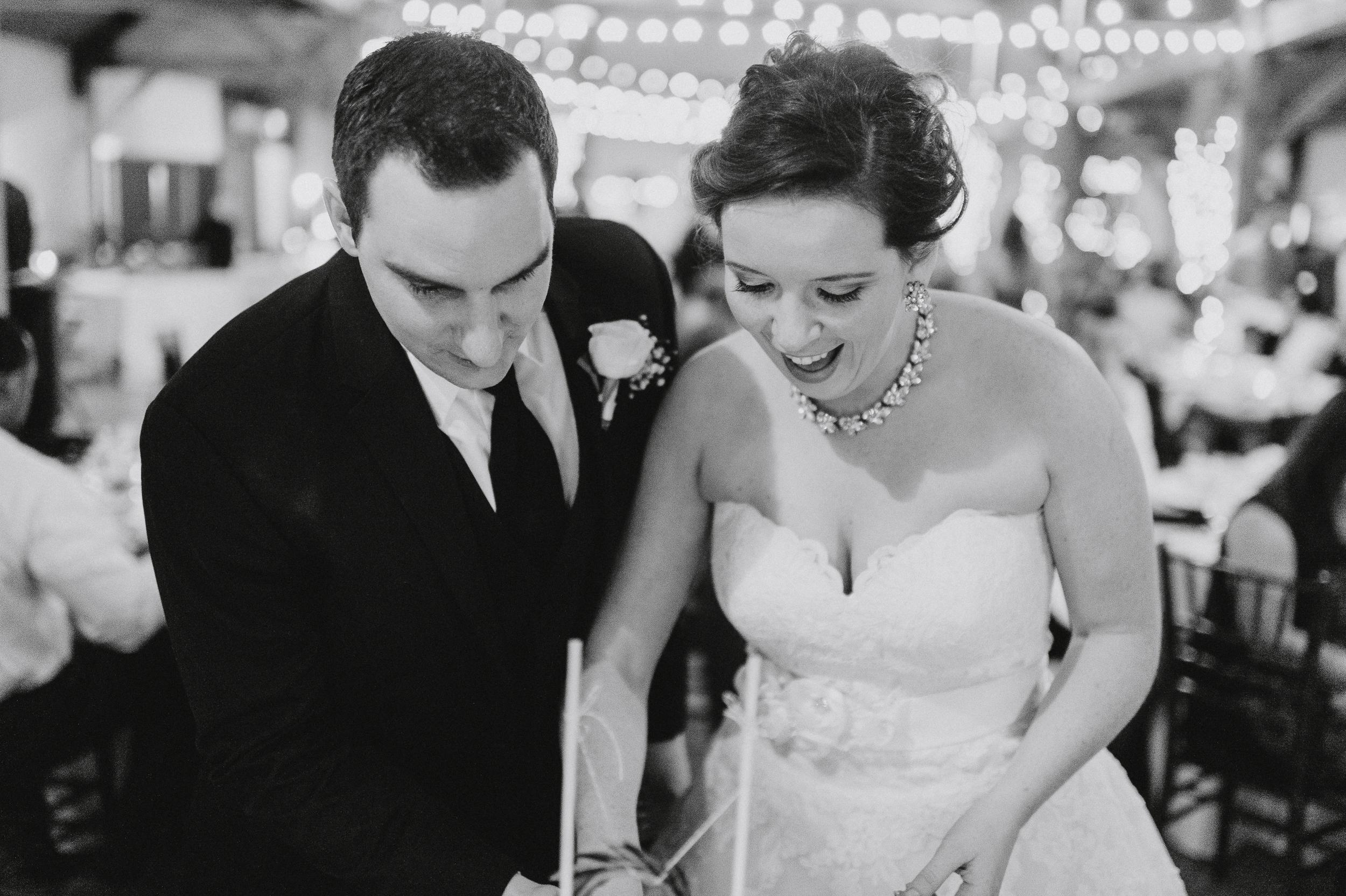 vermont-destination-wedding-photographer-67.jpg
