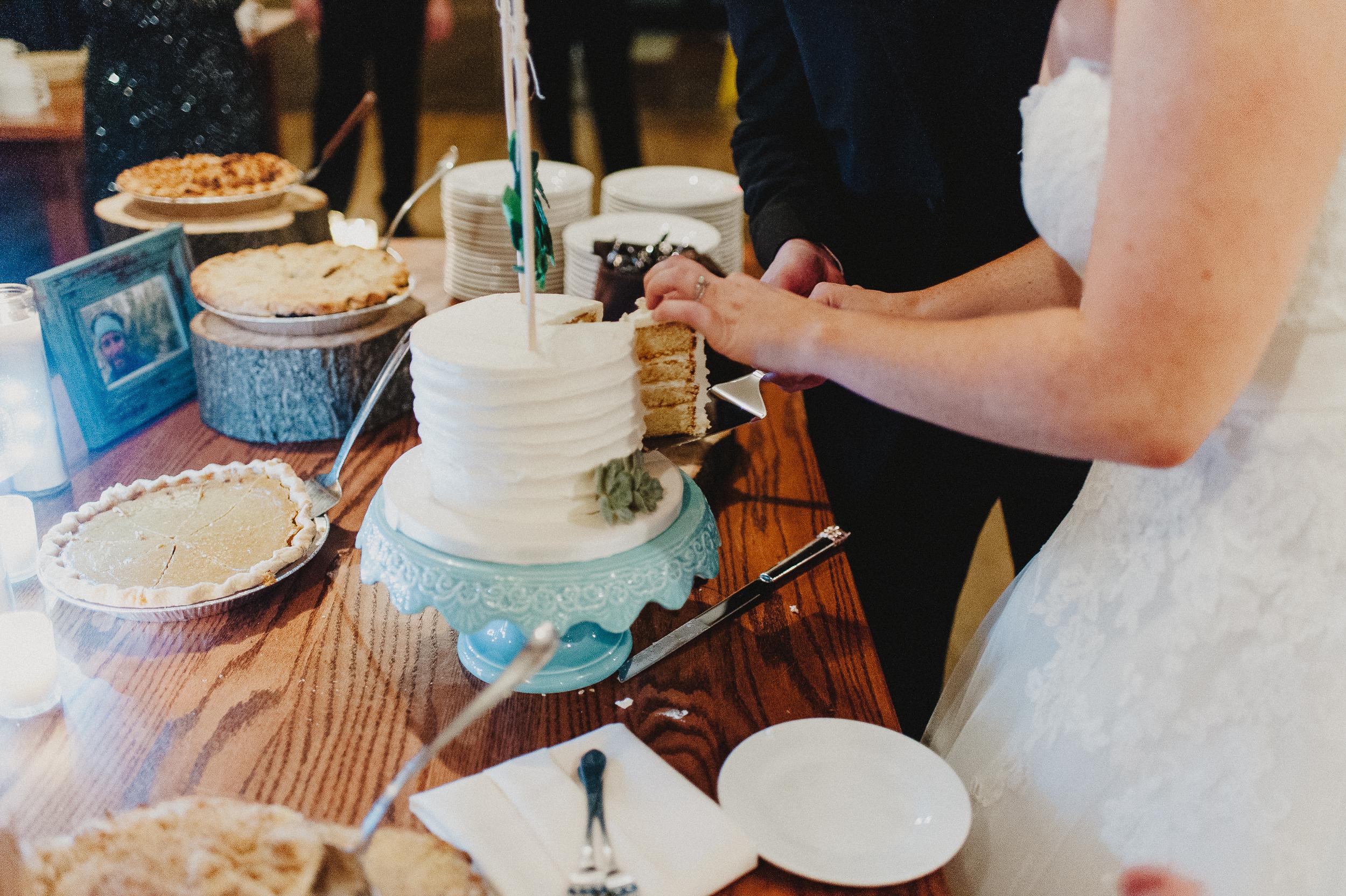 vermont-destination-wedding-photographer-68.jpg