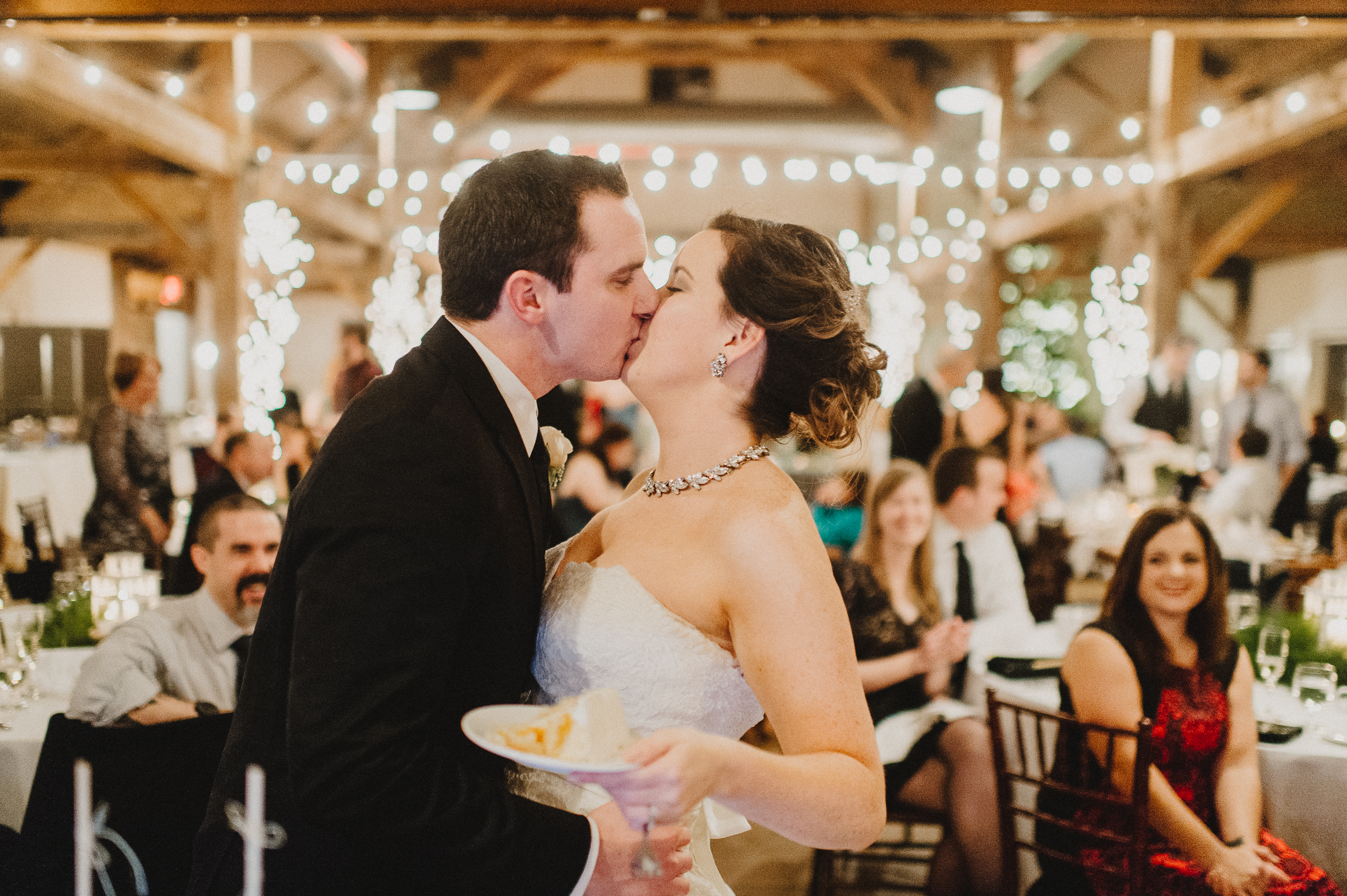 vermont-destination-wedding-photographer-69.jpg