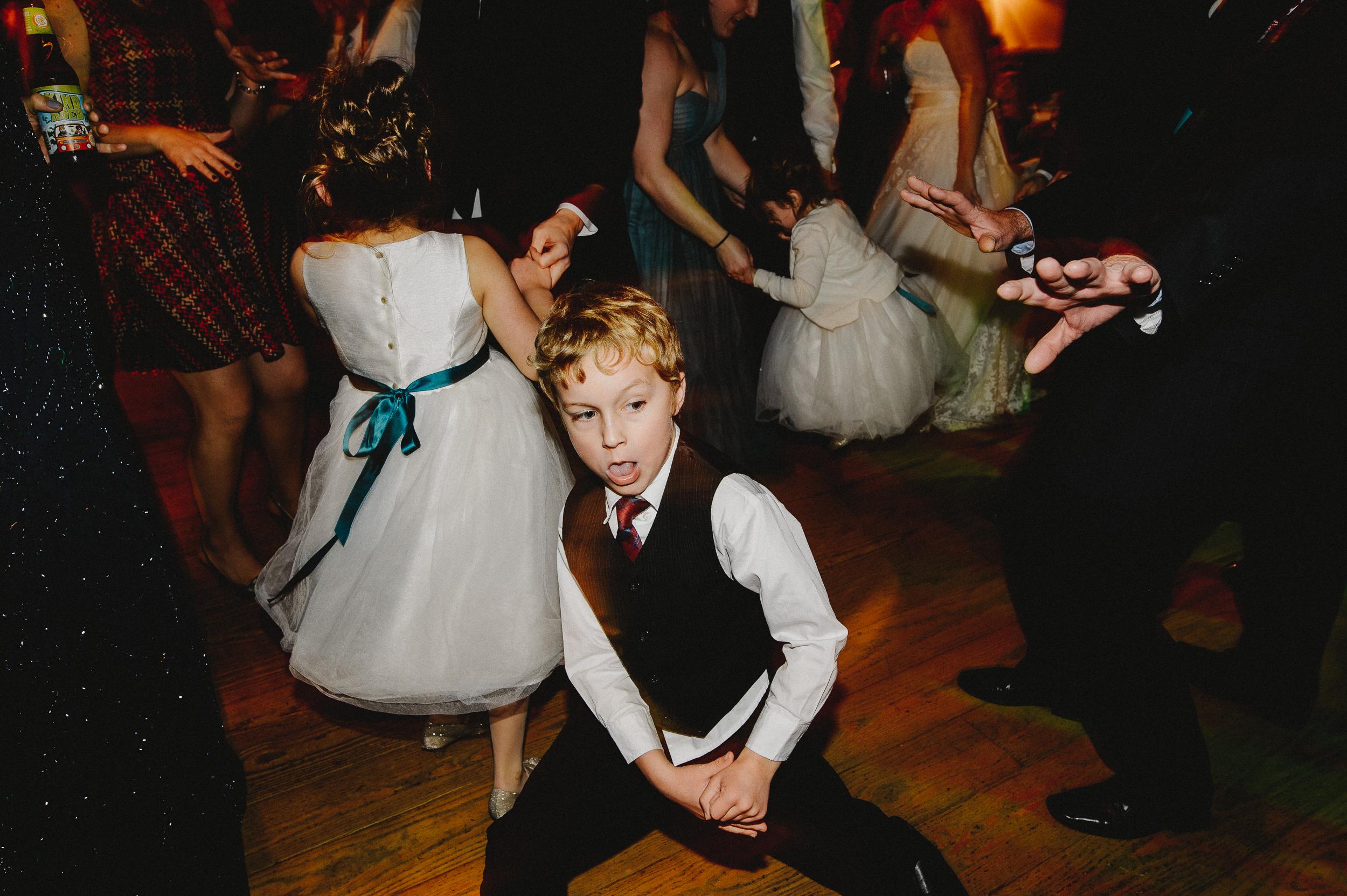 vermont-destination-wedding-photographer-70.jpg