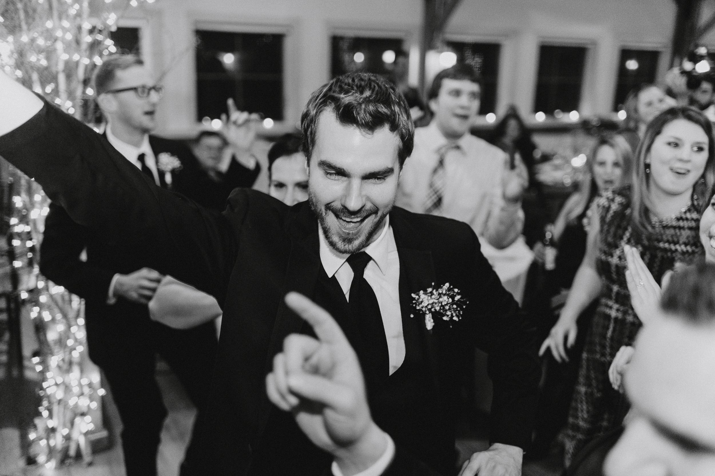 vermont-destination-wedding-photographer-71.jpg