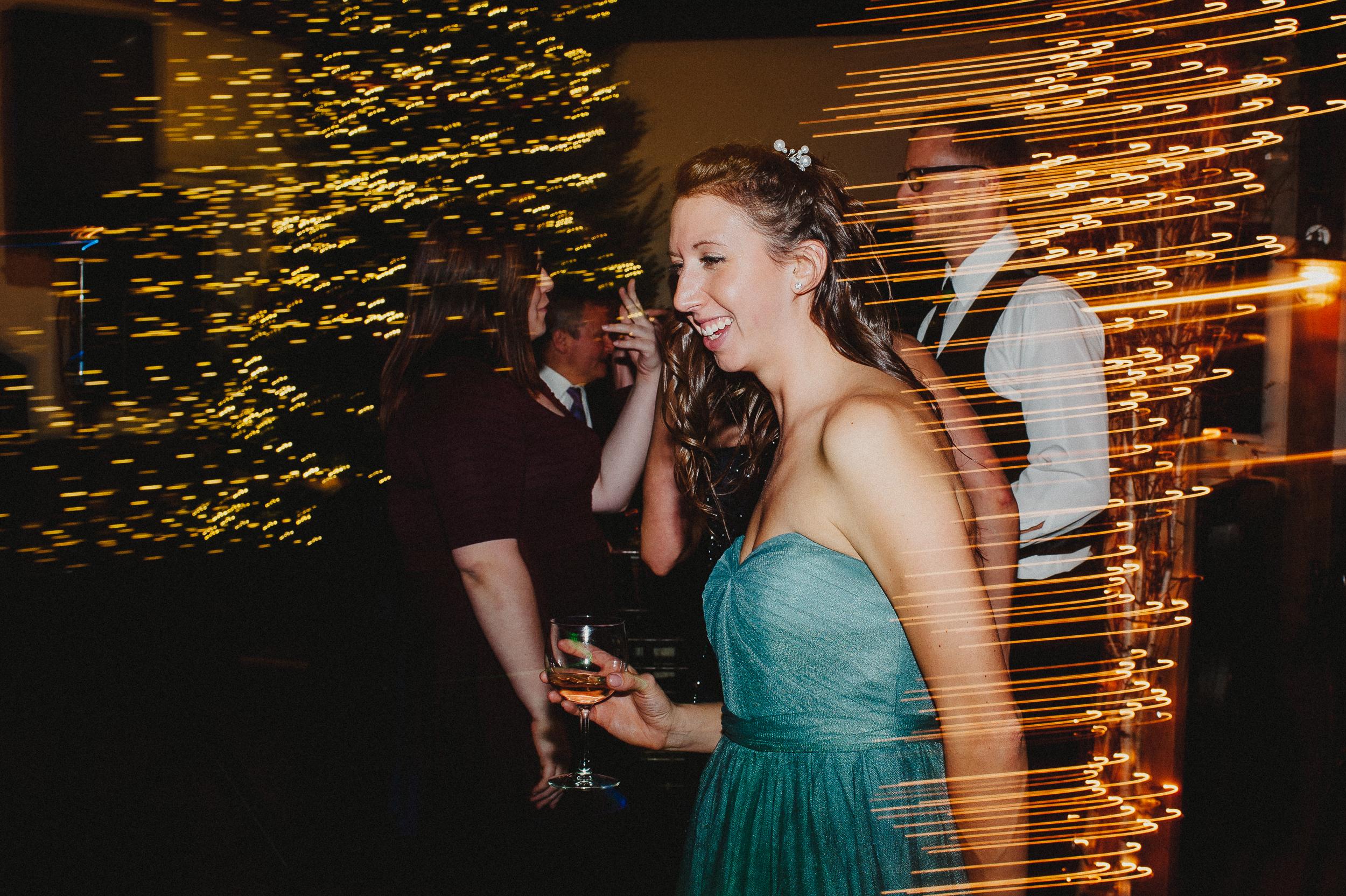 vermont-destination-wedding-photographer-73.jpg
