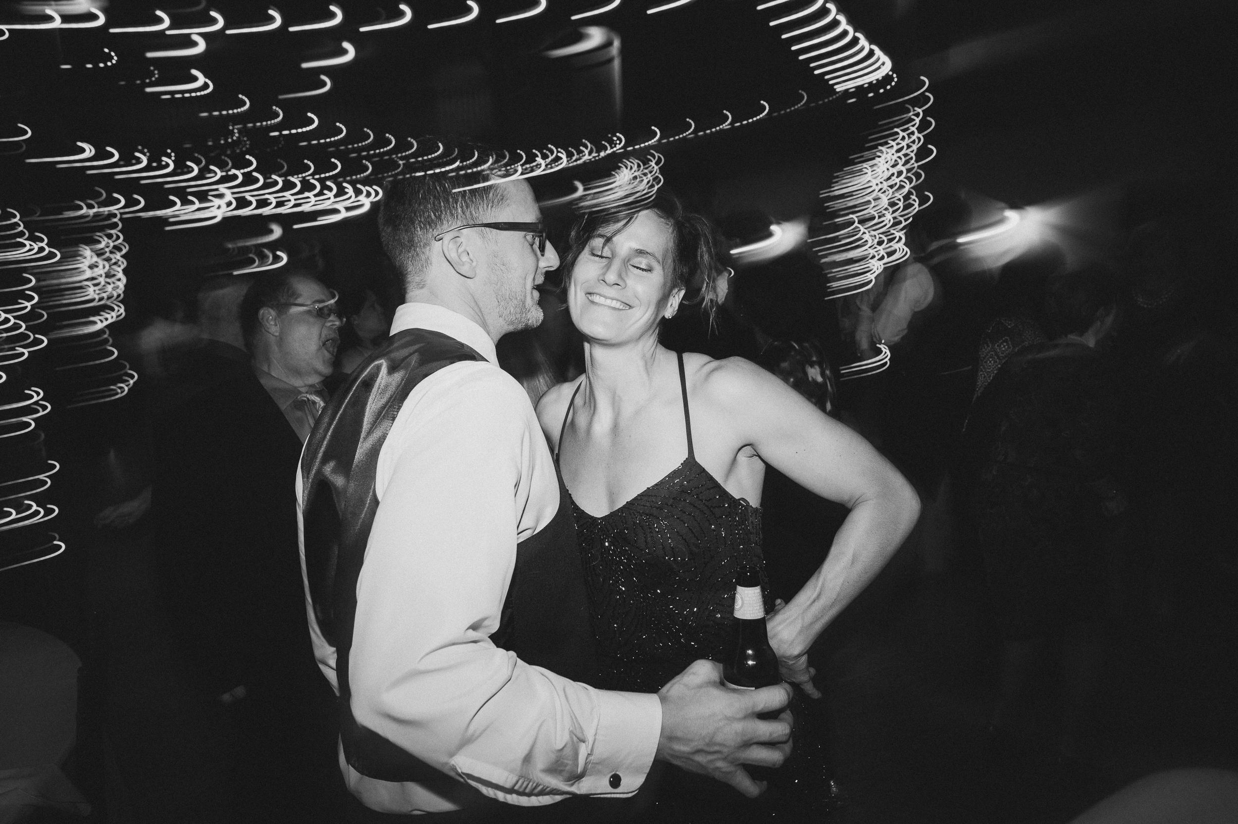 vermont-destination-wedding-photographer-74.jpg