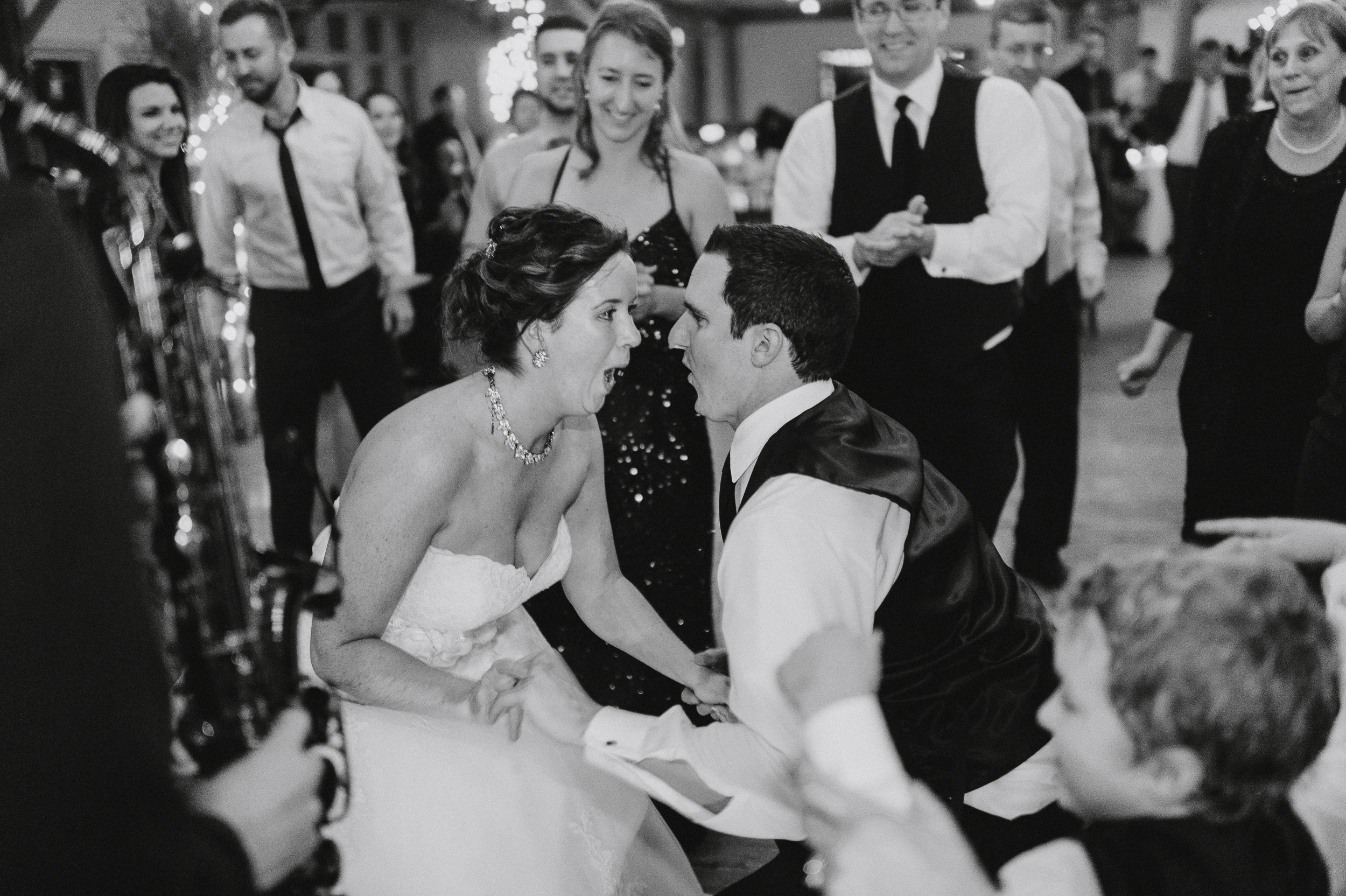 vermont-destination-wedding-photographer-75.jpg