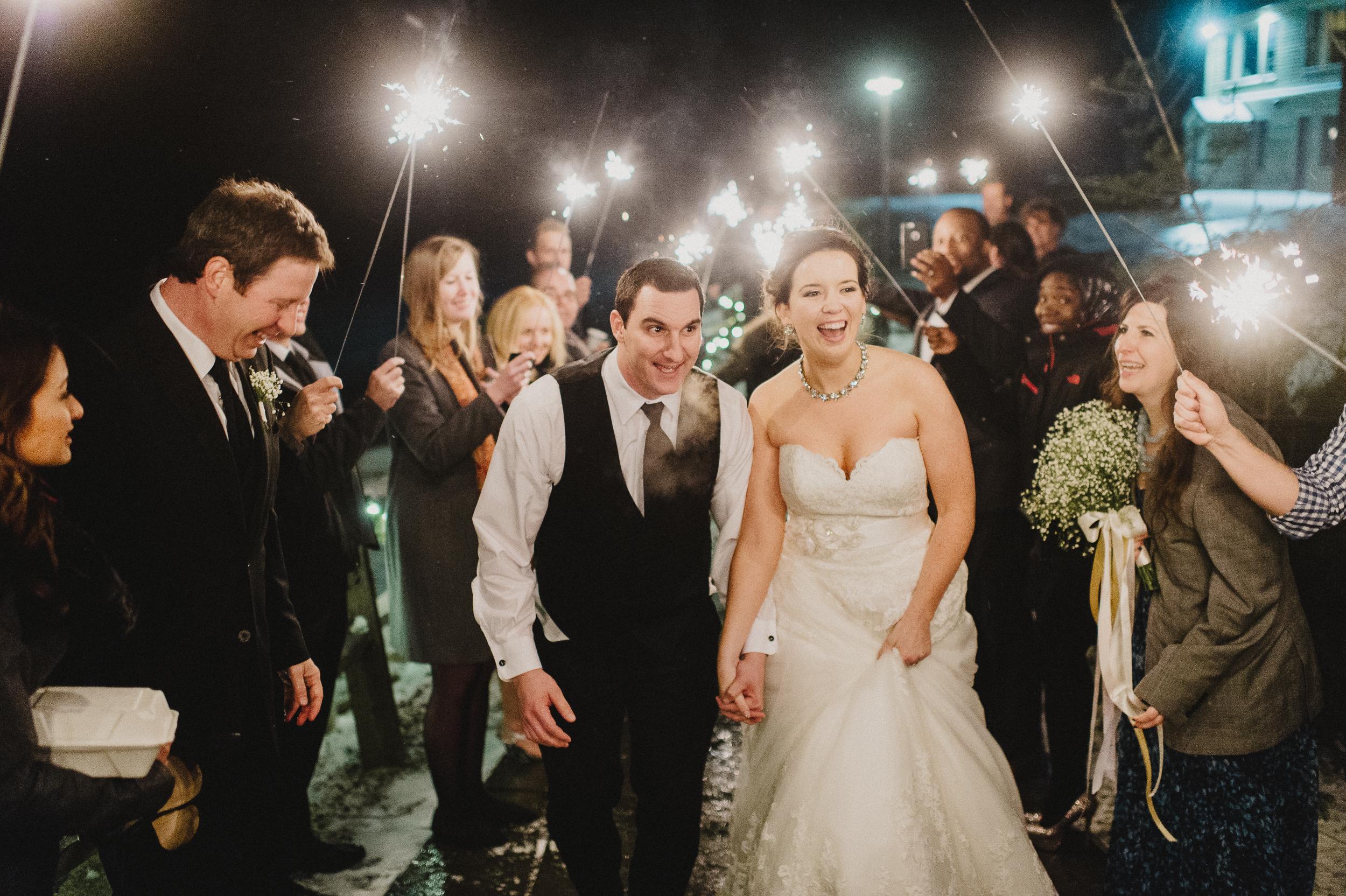 vermont-destination-wedding-photographer-79.jpg