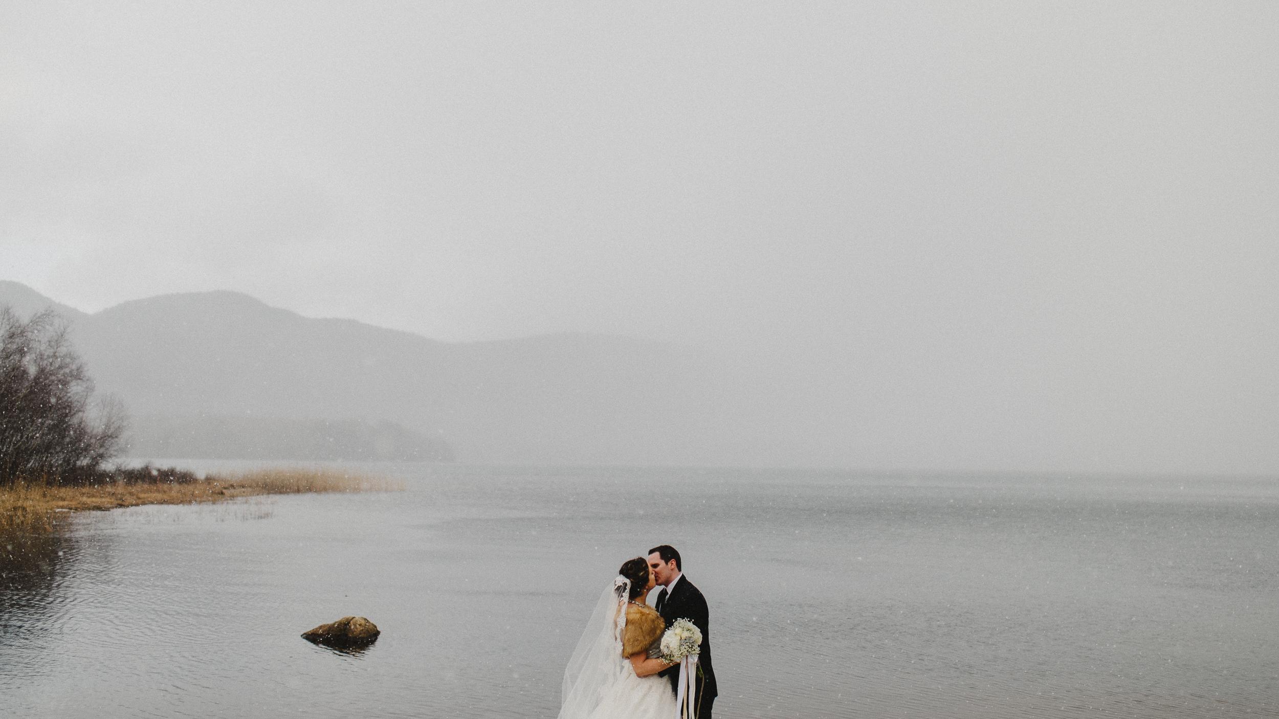 vermont-destination-wedding-photographer-30.jpg