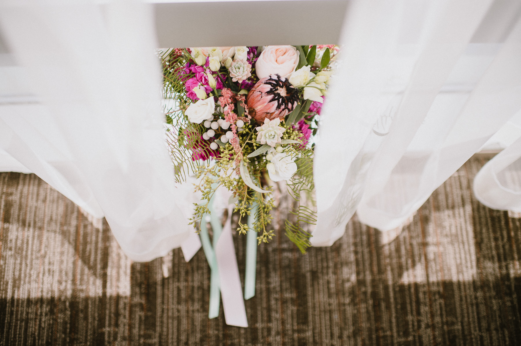 The_Carriage_House_at_Rockwood_Park_wedding_photo010.jpg
