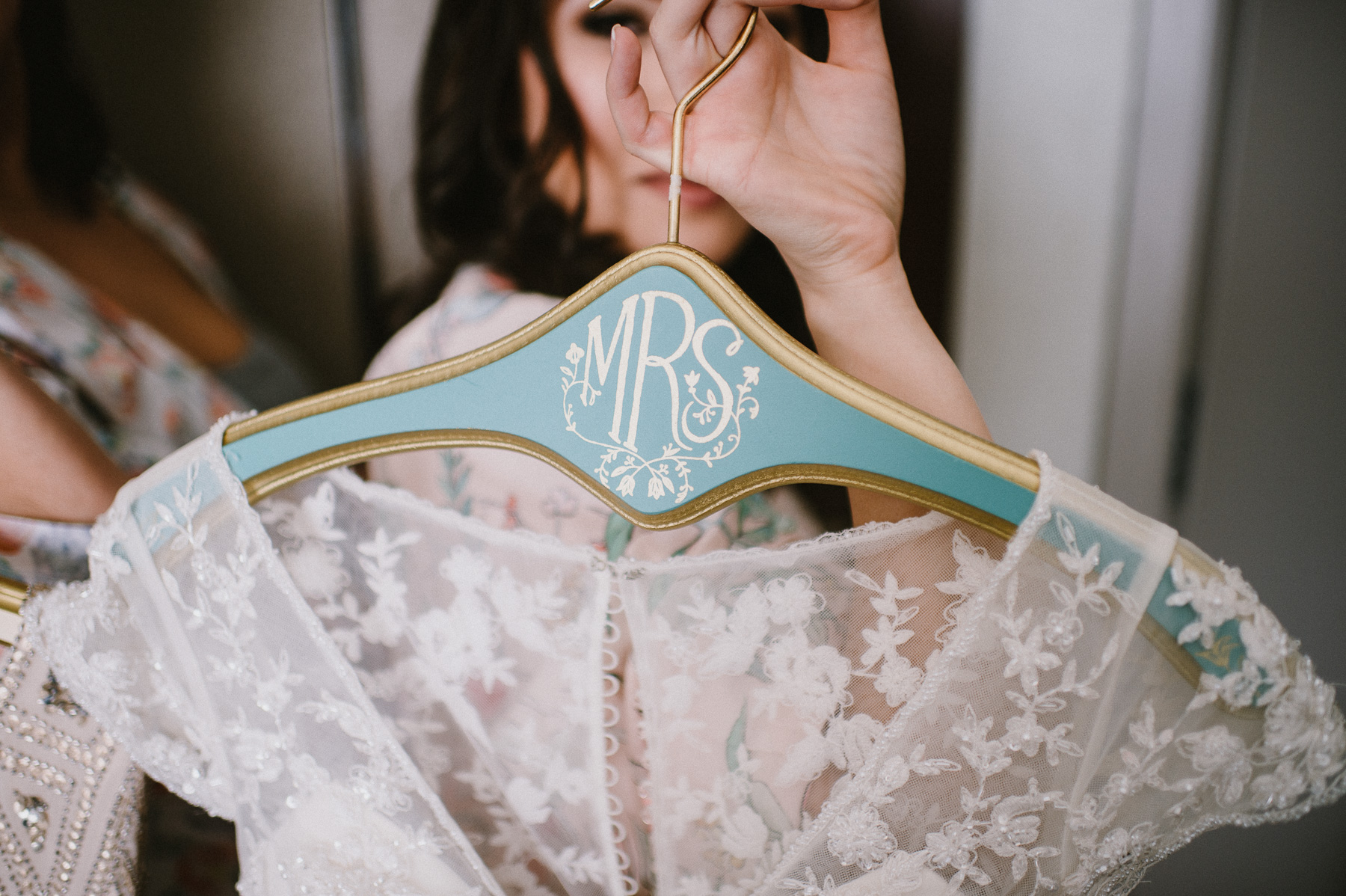 The_Carriage_House_at_Rockwood_Park_wedding_photo013.jpg