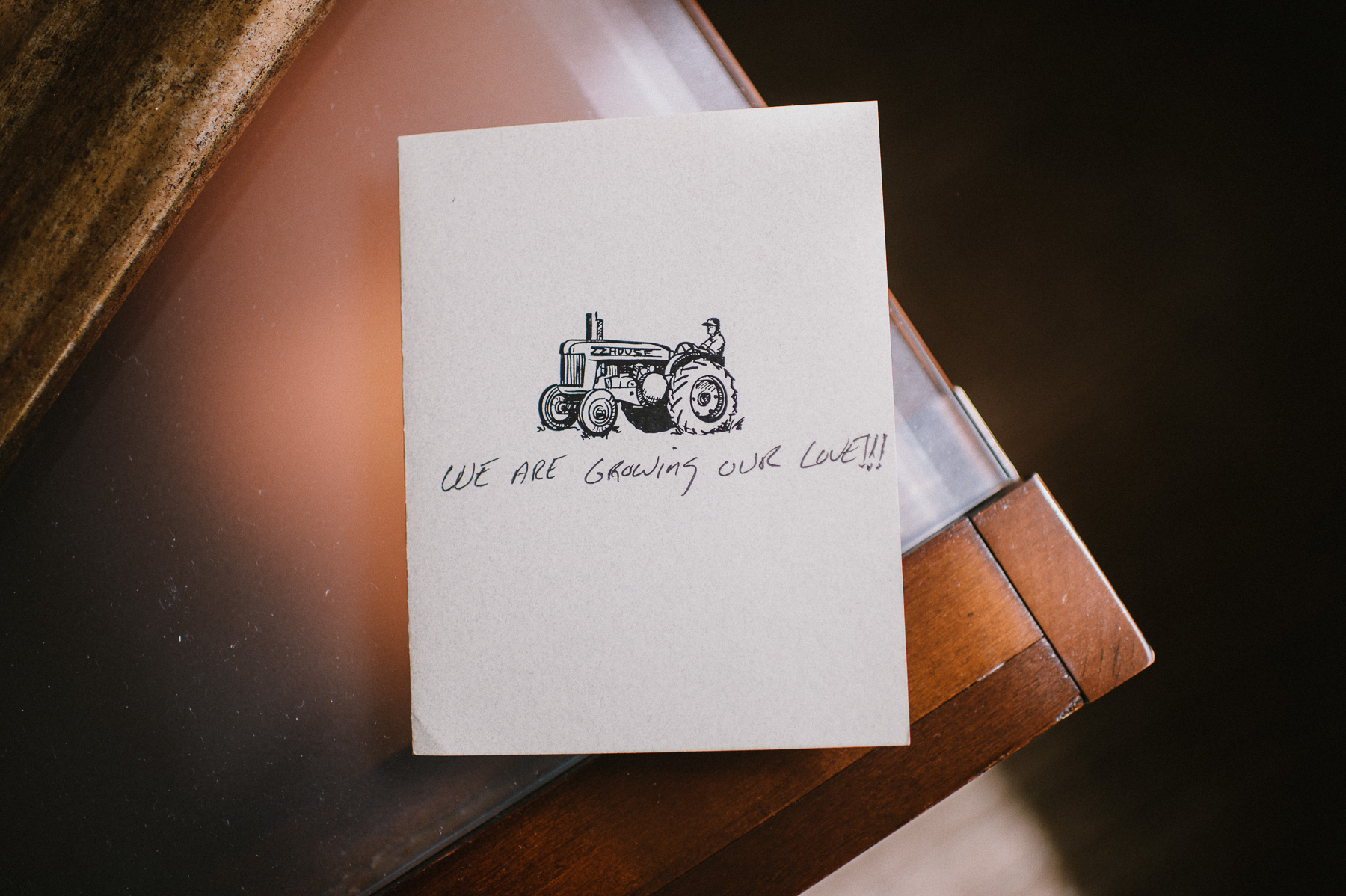 The_Carriage_House_at_Rockwood_Park_wedding_photo017.jpg