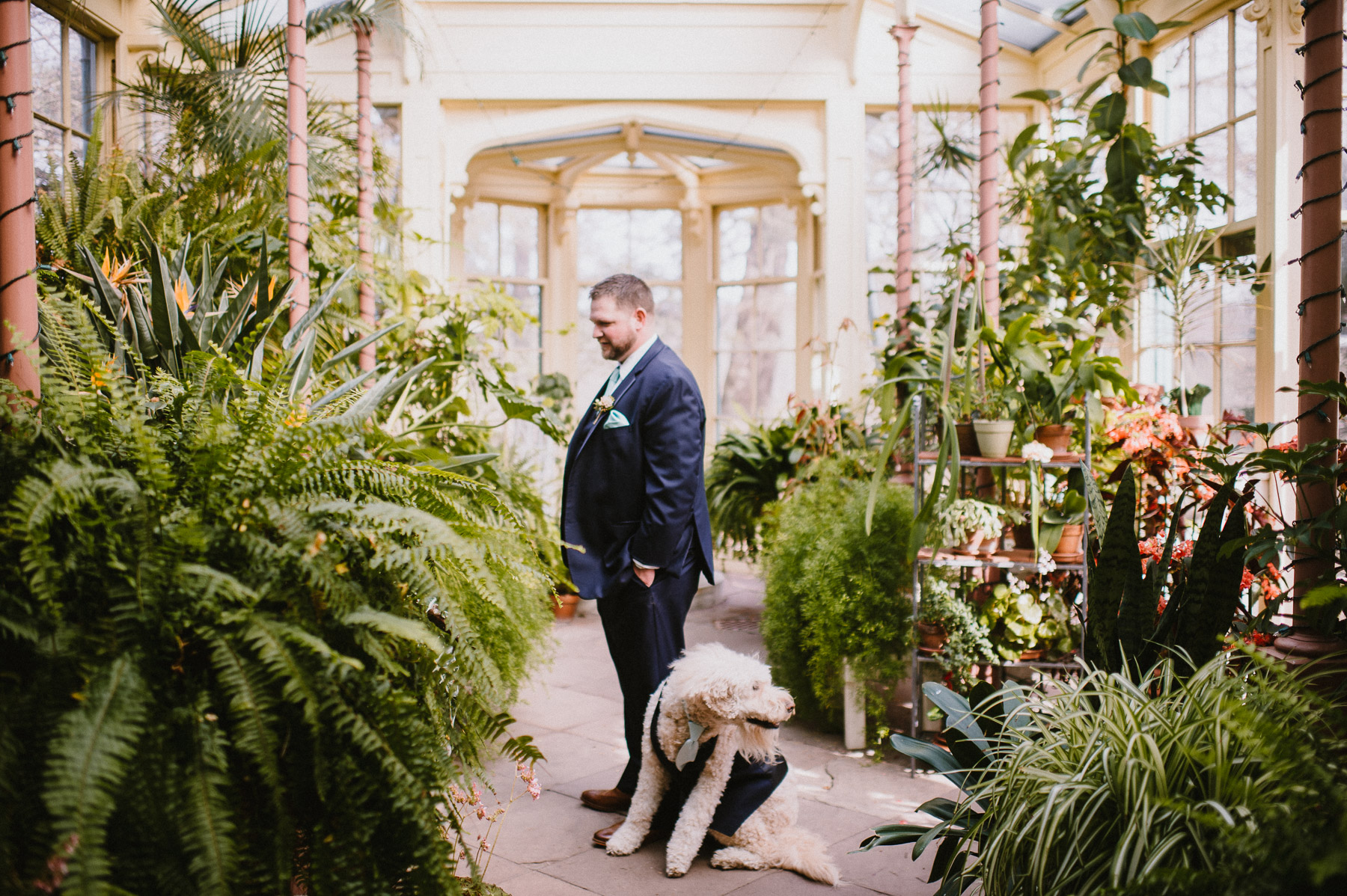 The_Carriage_House_at_Rockwood_Park_wedding_photo037.jpg