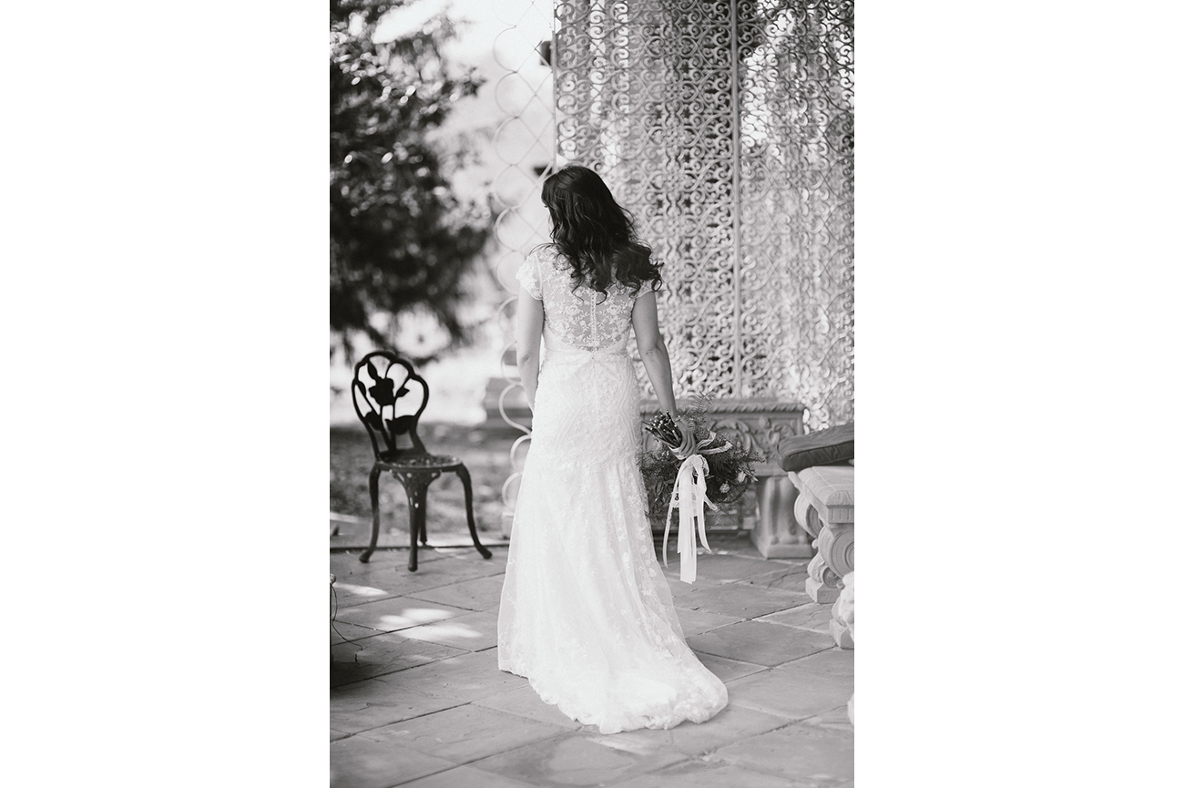 The_Carriage_House_at_Rockwood_Park_wedding_photo042.jpg