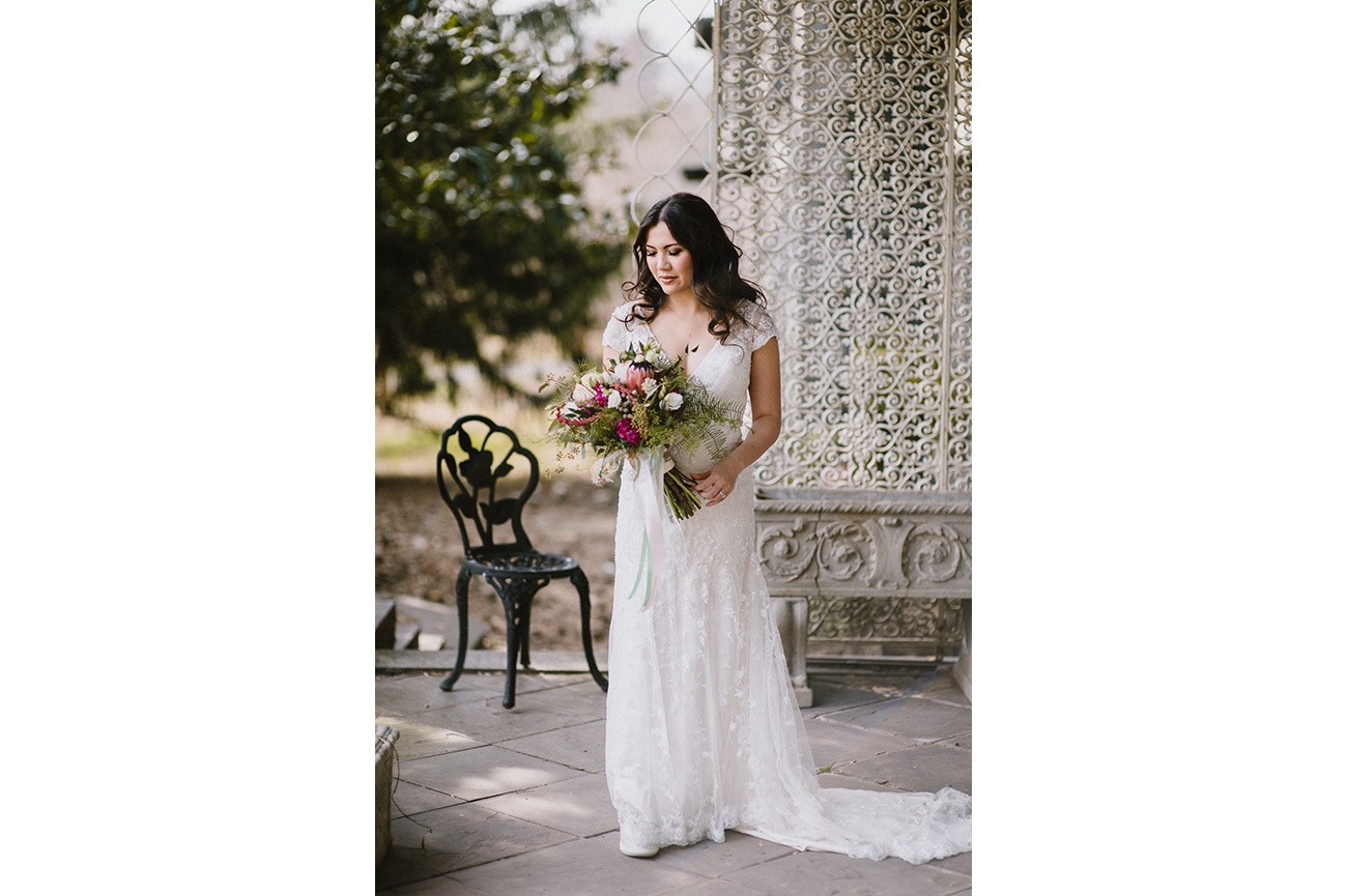 The_Carriage_House_at_Rockwood_Park_wedding_photo043.jpg