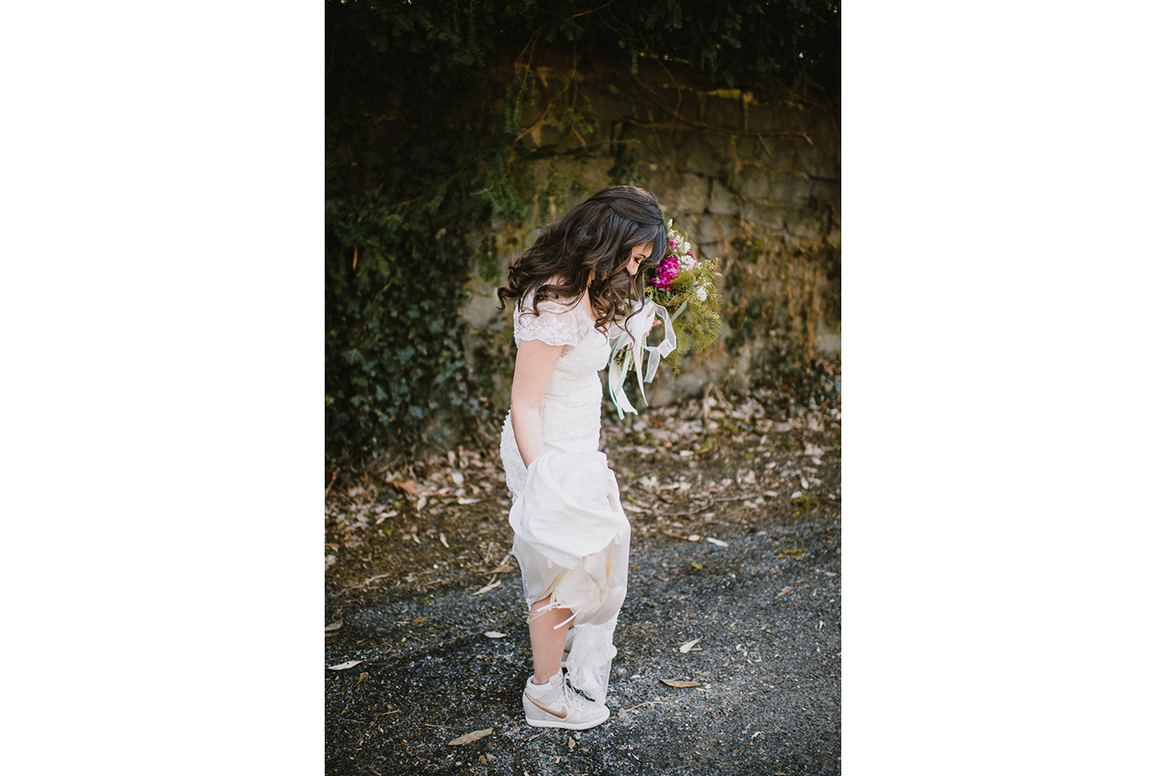 The_Carriage_House_at_Rockwood_Park_wedding_photo054.jpg