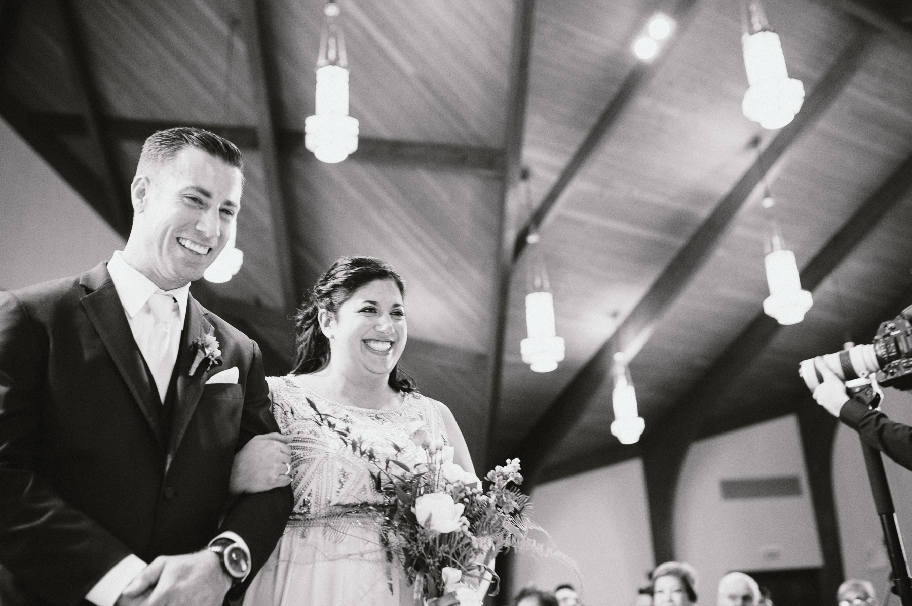 The_Carriage_House_at_Rockwood_Park_wedding_photo057.jpg