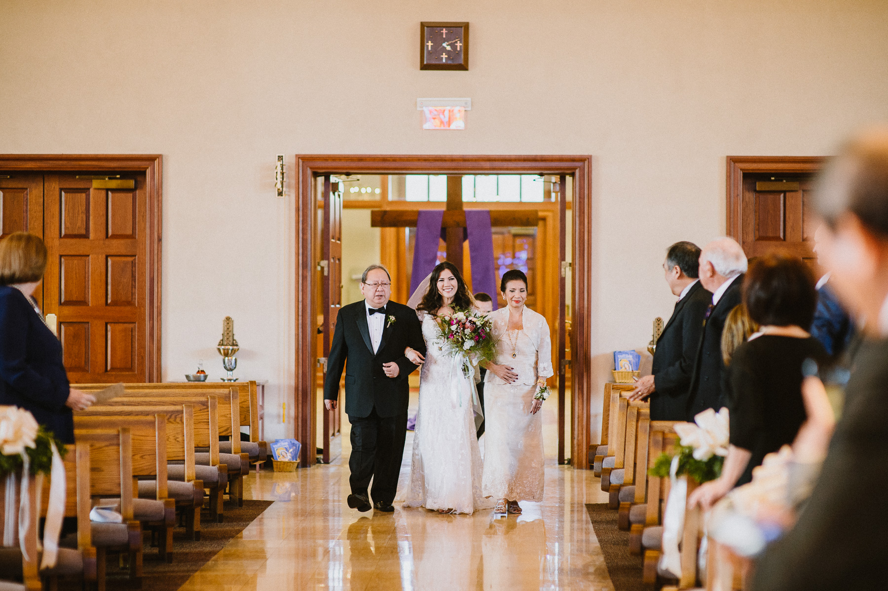 The_Carriage_House_at_Rockwood_Park_wedding_photo059.jpg
