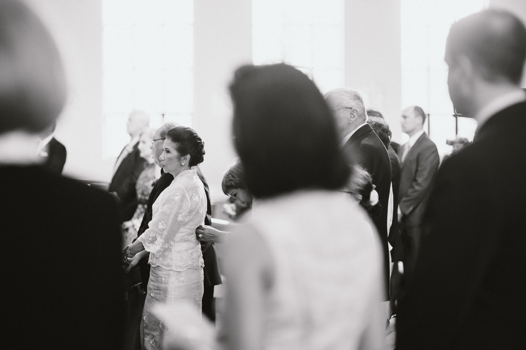 The_Carriage_House_at_Rockwood_Park_wedding_photo060.jpg