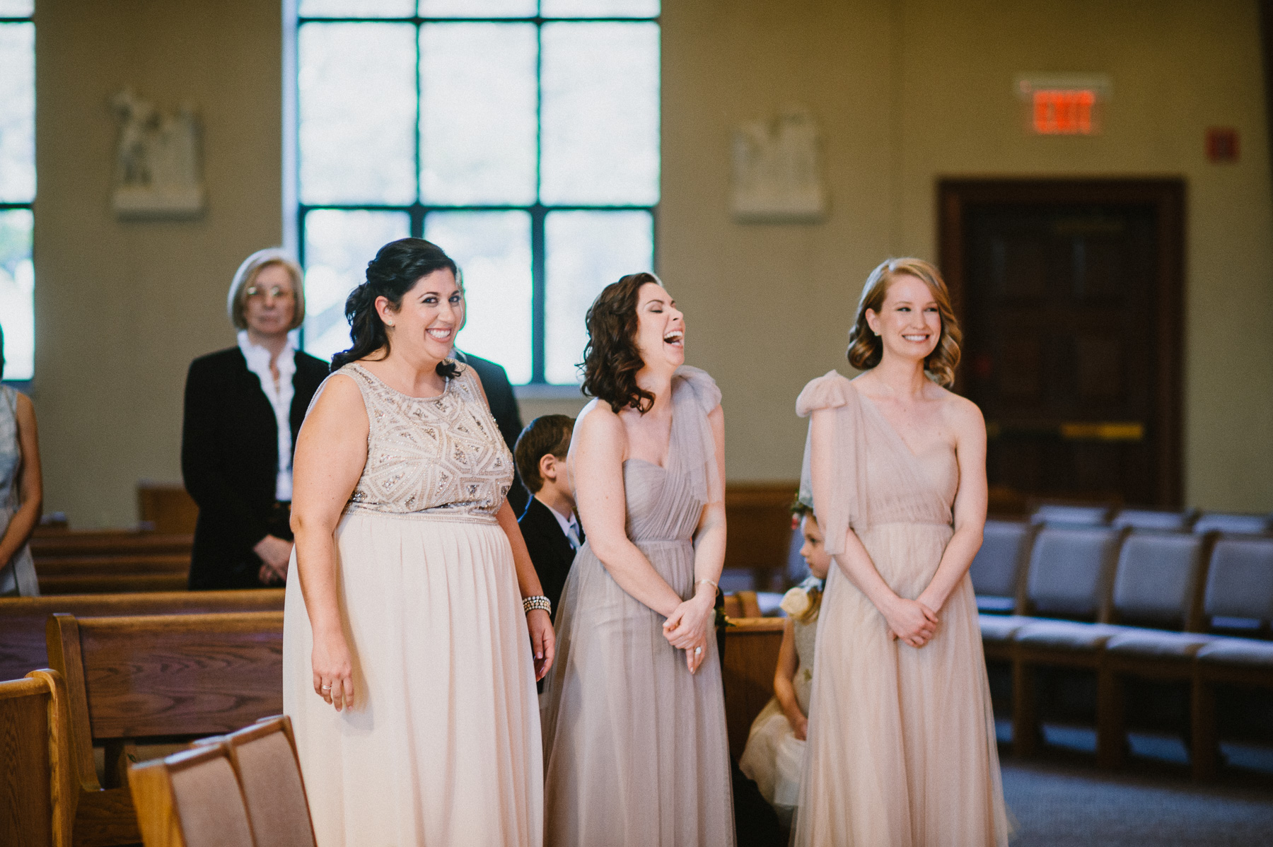 The_Carriage_House_at_Rockwood_Park_wedding_photo065.jpg