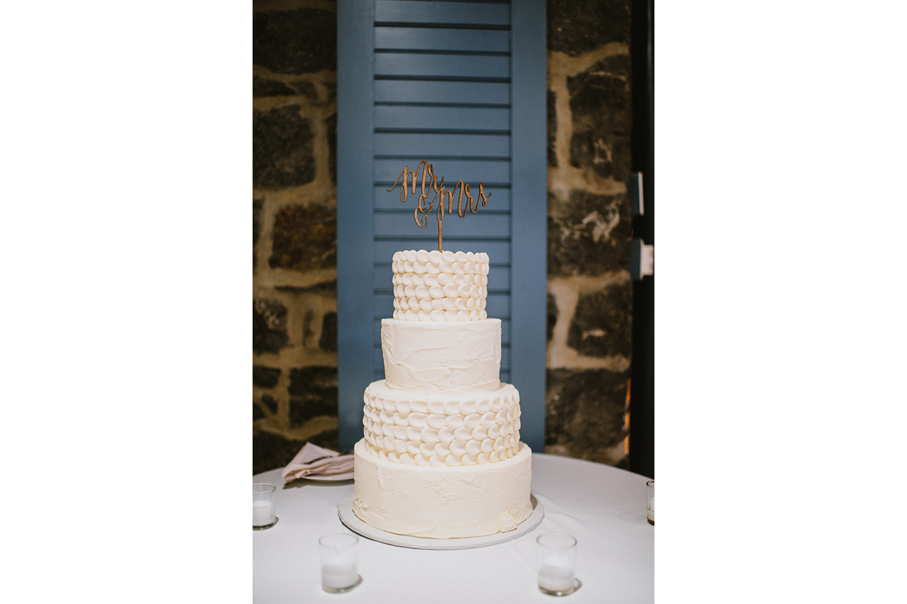 The_Carriage_House_at_Rockwood_Park_wedding_photo069.jpg