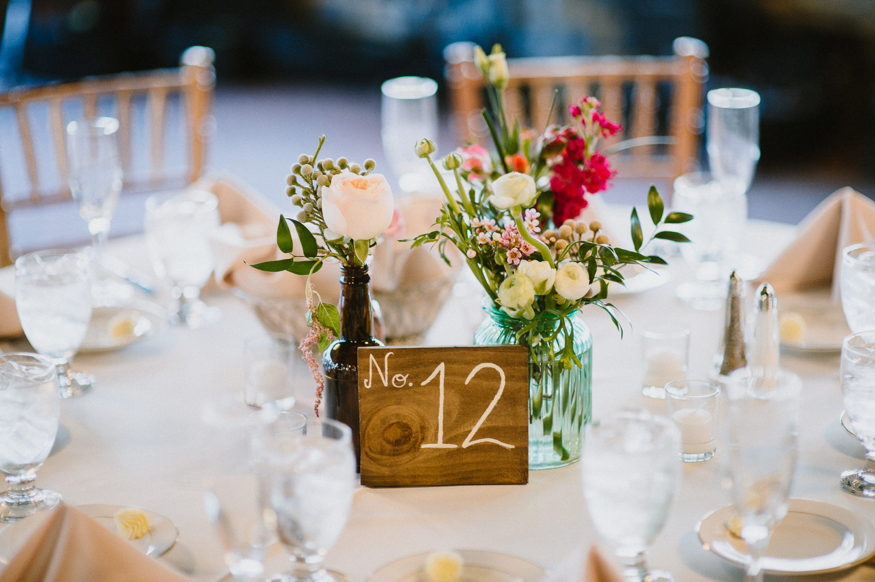 The_Carriage_House_at_Rockwood_Park_wedding_photo073.jpg