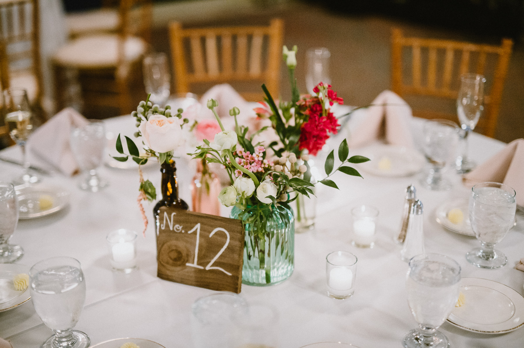 The_Carriage_House_at_Rockwood_Park_wedding_photo076.jpg