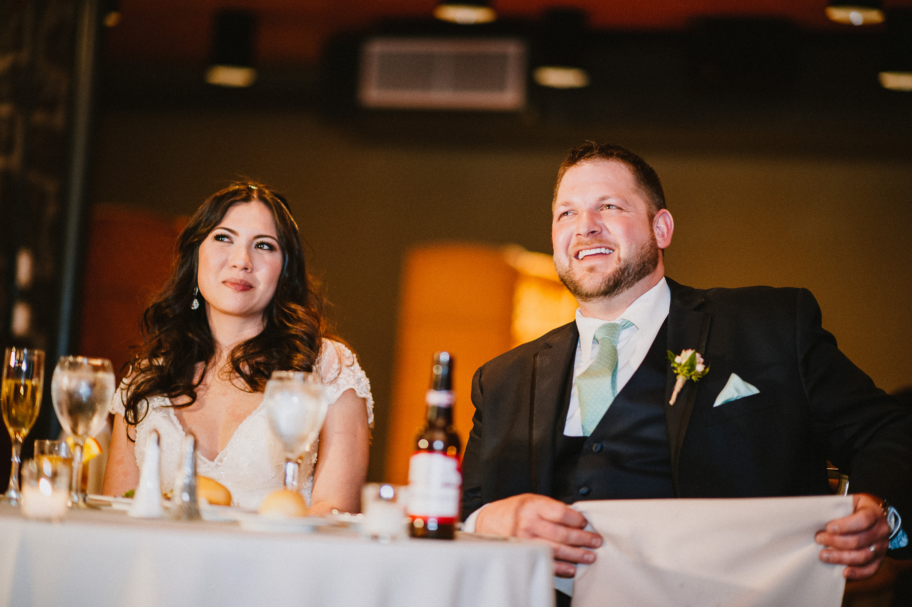 The_Carriage_House_at_Rockwood_Park_wedding_photo085.jpg