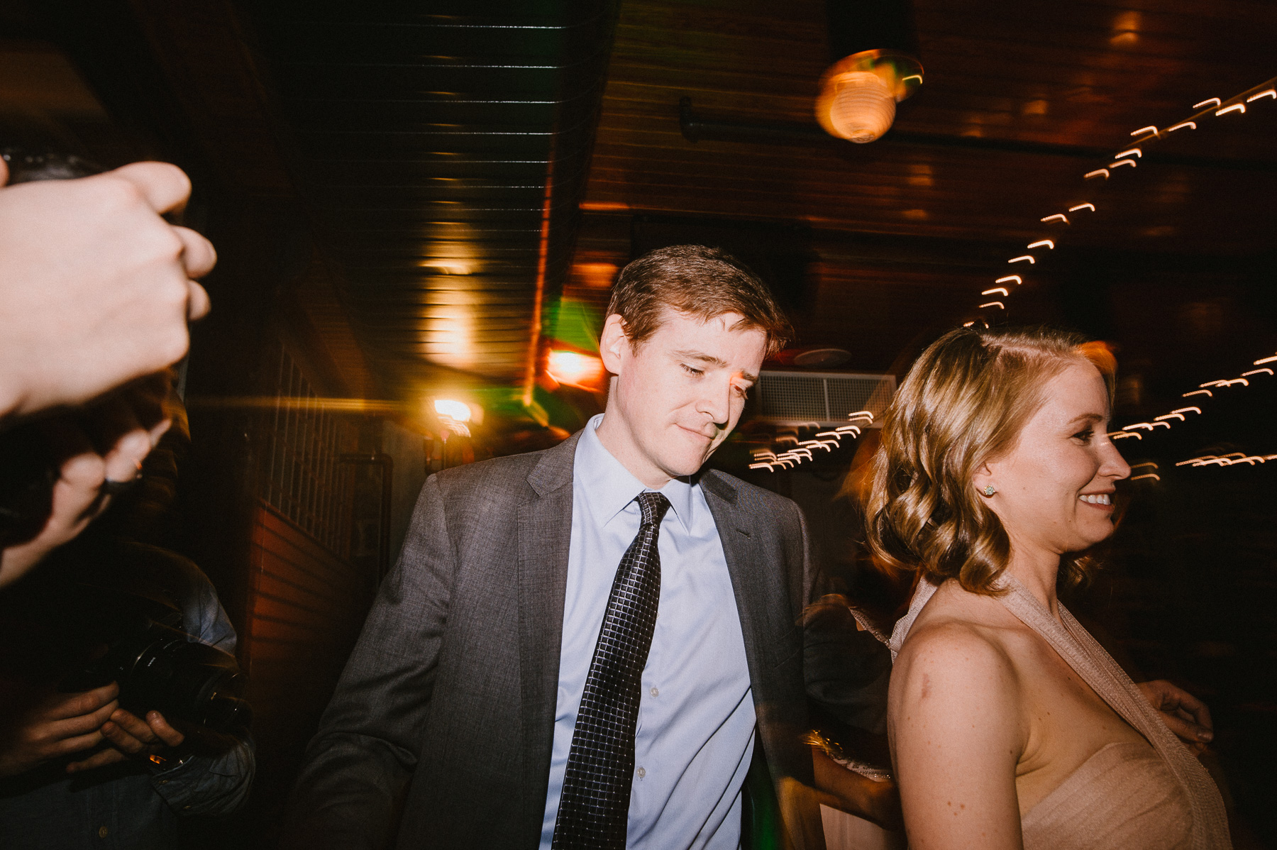 The_Carriage_House_at_Rockwood_Park_wedding_photo089.jpg