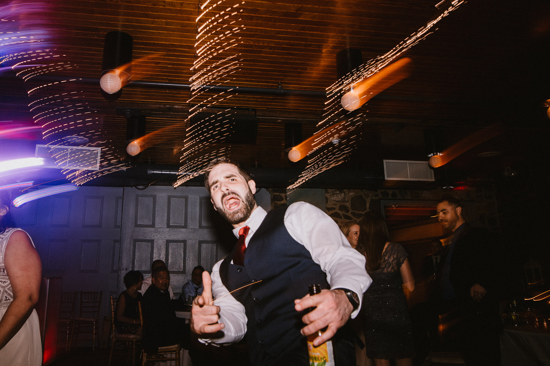 The_Carriage_House_at_Rockwood_Park_wedding_photo094.jpg
