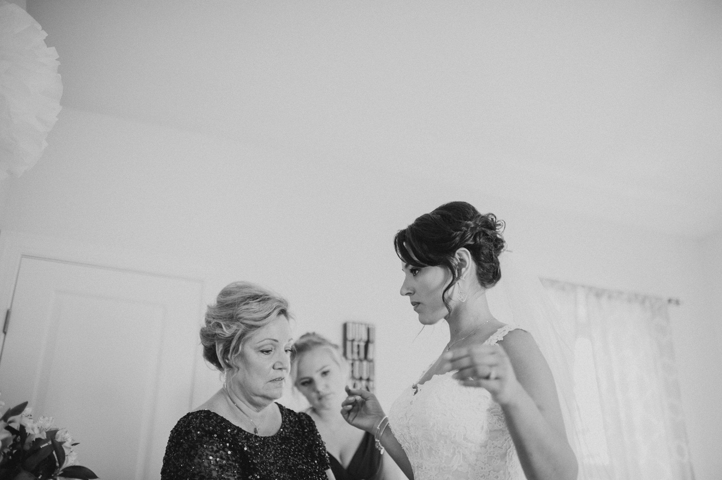 milburn_farms-wedding-7.jpg