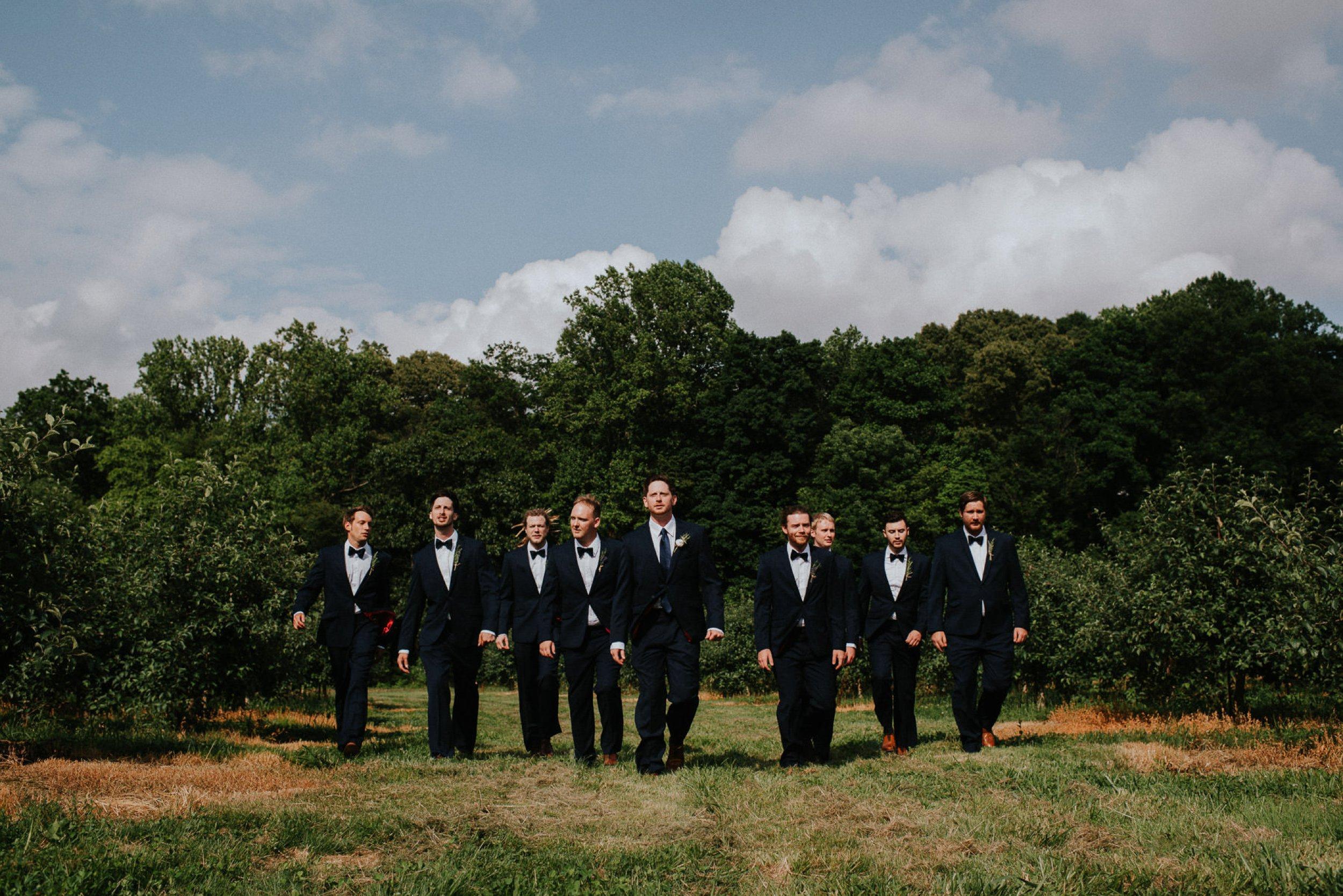 milburn_farms-wedding-9.jpg