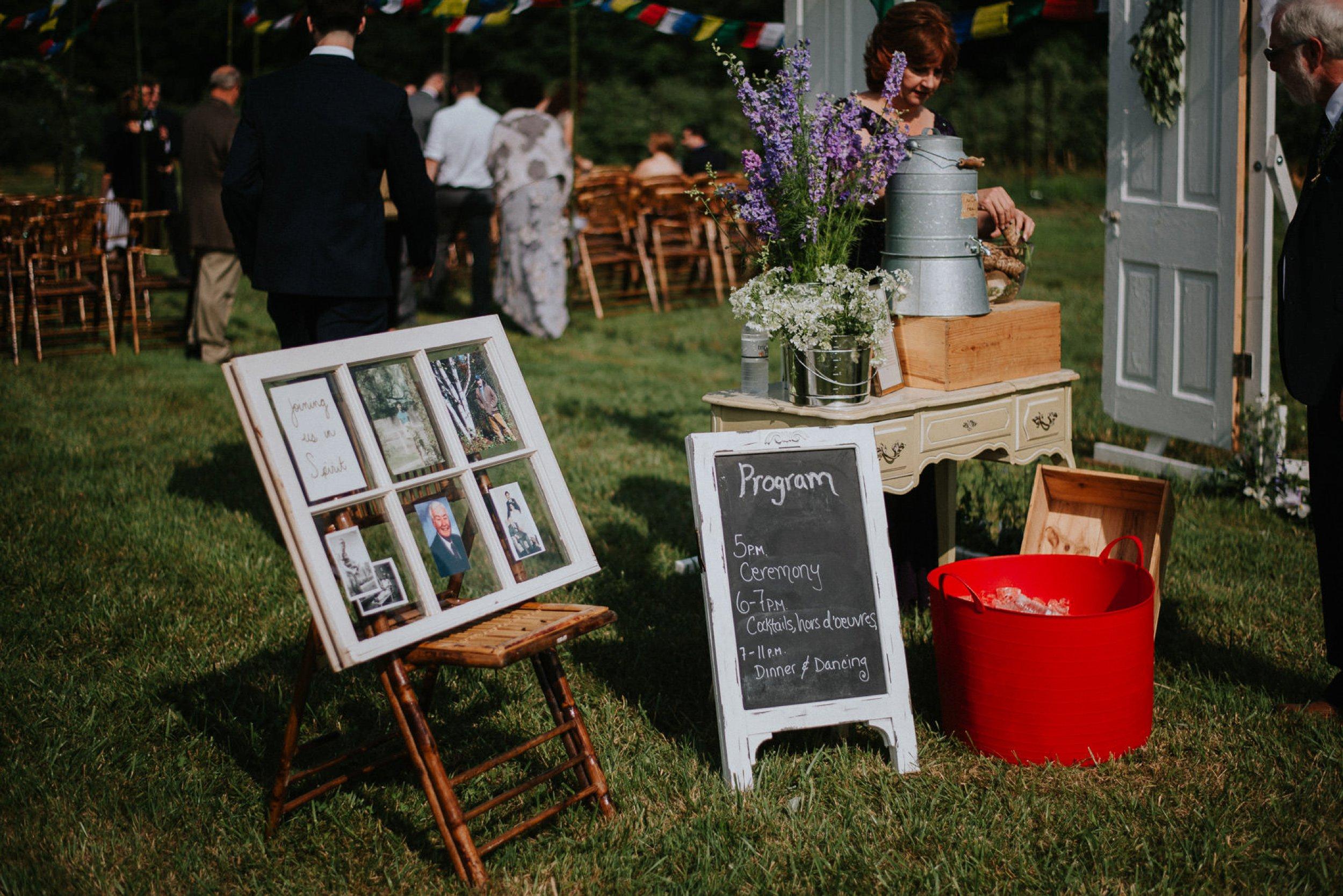 milburn_farms-wedding-10.jpg