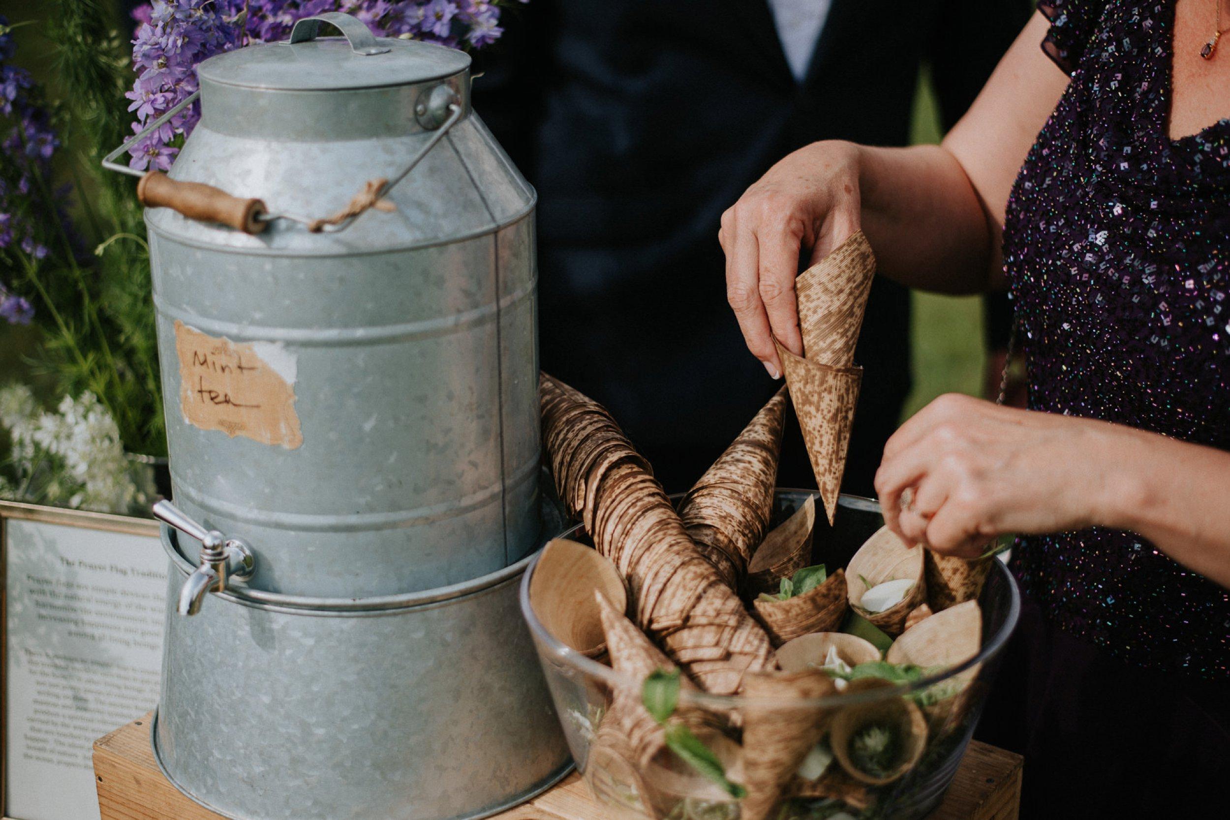 milburn_farms-wedding-11.jpg
