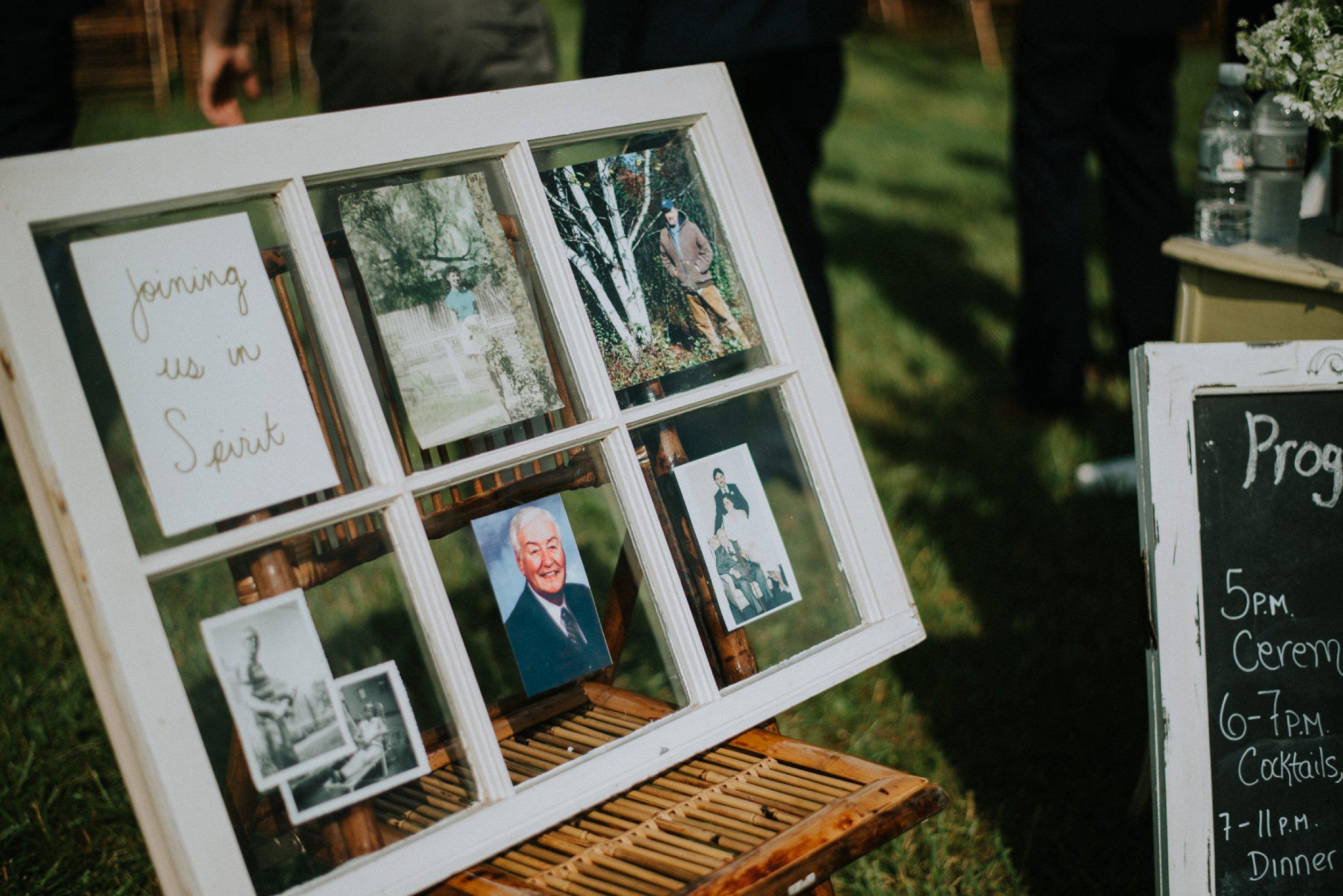 milburn_farms-wedding-13.jpg